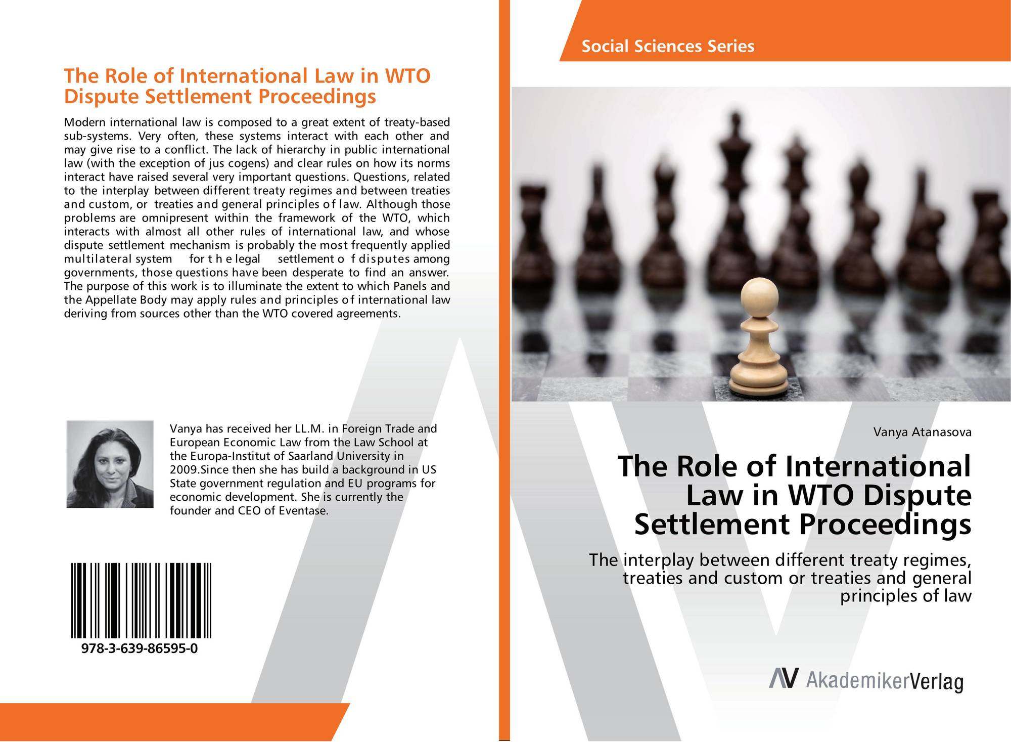 an analysis of the different views on the role played by international regimes in international poli International regimes essay examples 1 total result an analysis of the different views on the role played by international regimes in international politics.