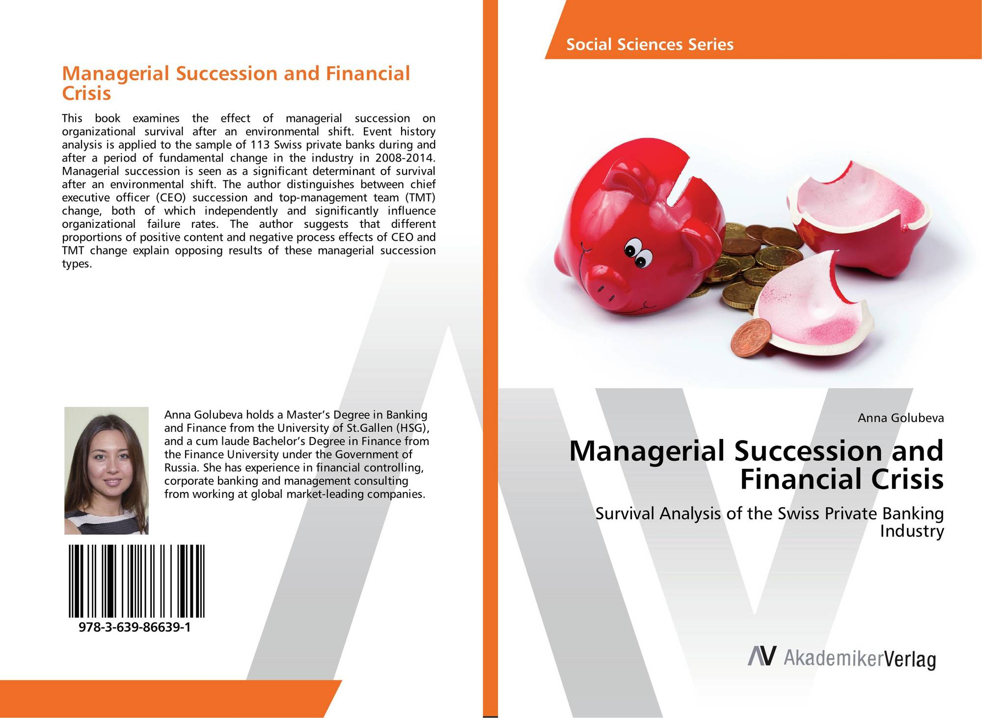 managerial finances Get managerial finance assignment help from the leading assignment help provider in the uk , us and australia get 100% plagiarism free assignment help at affordable.