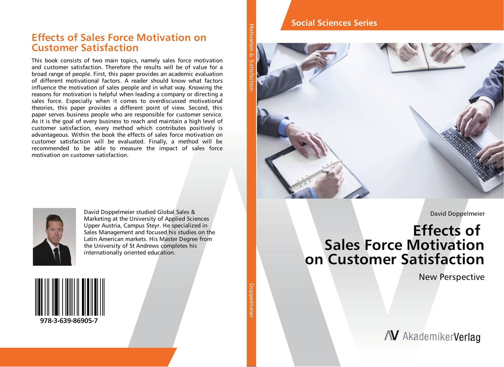 study on effect of sales promotion