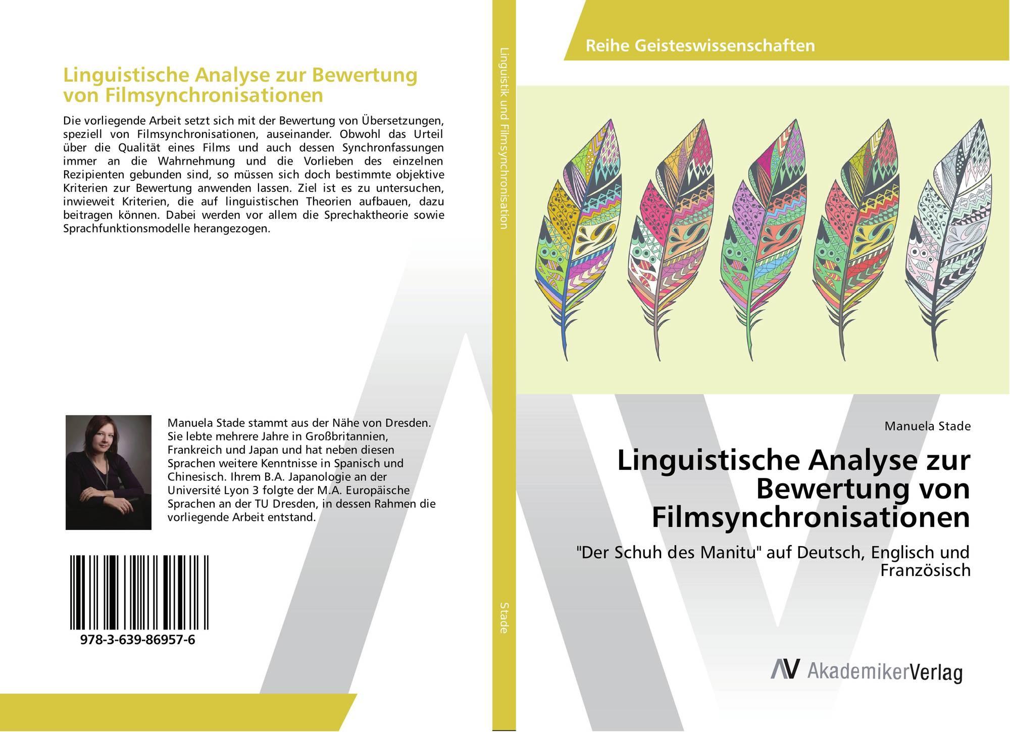Search Results For Englisch Schulbuch Berufsschule