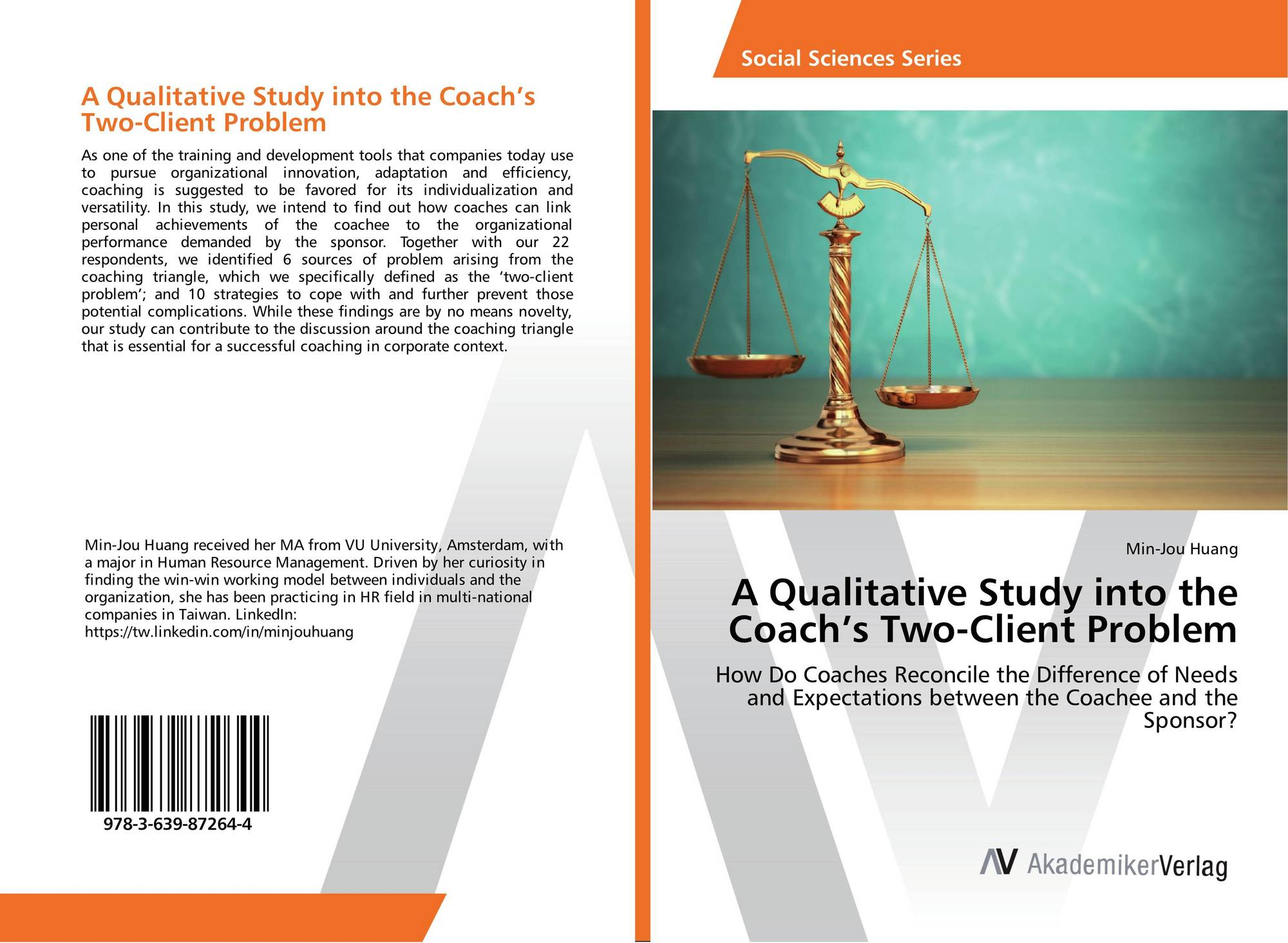 analysing metasynthesis Analysing metasynthesis 2003: 47) note, the division of quantitative from qualitative paradigms is unhelpful and the different views of knowledge among qualitative researchers are not easy to gy: naive realism real reality but apprehendible (equates to naive realism).