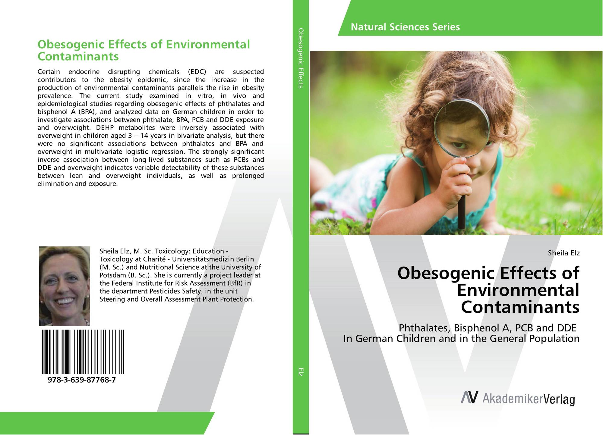 predicting effects of environmental contaminants Air pollution regulations and emission controls also have an effect the national air pollutant emission trends report summarizes long-term trends in emissions of air pollutants and gives in-depth analysis of emissions for the current year.