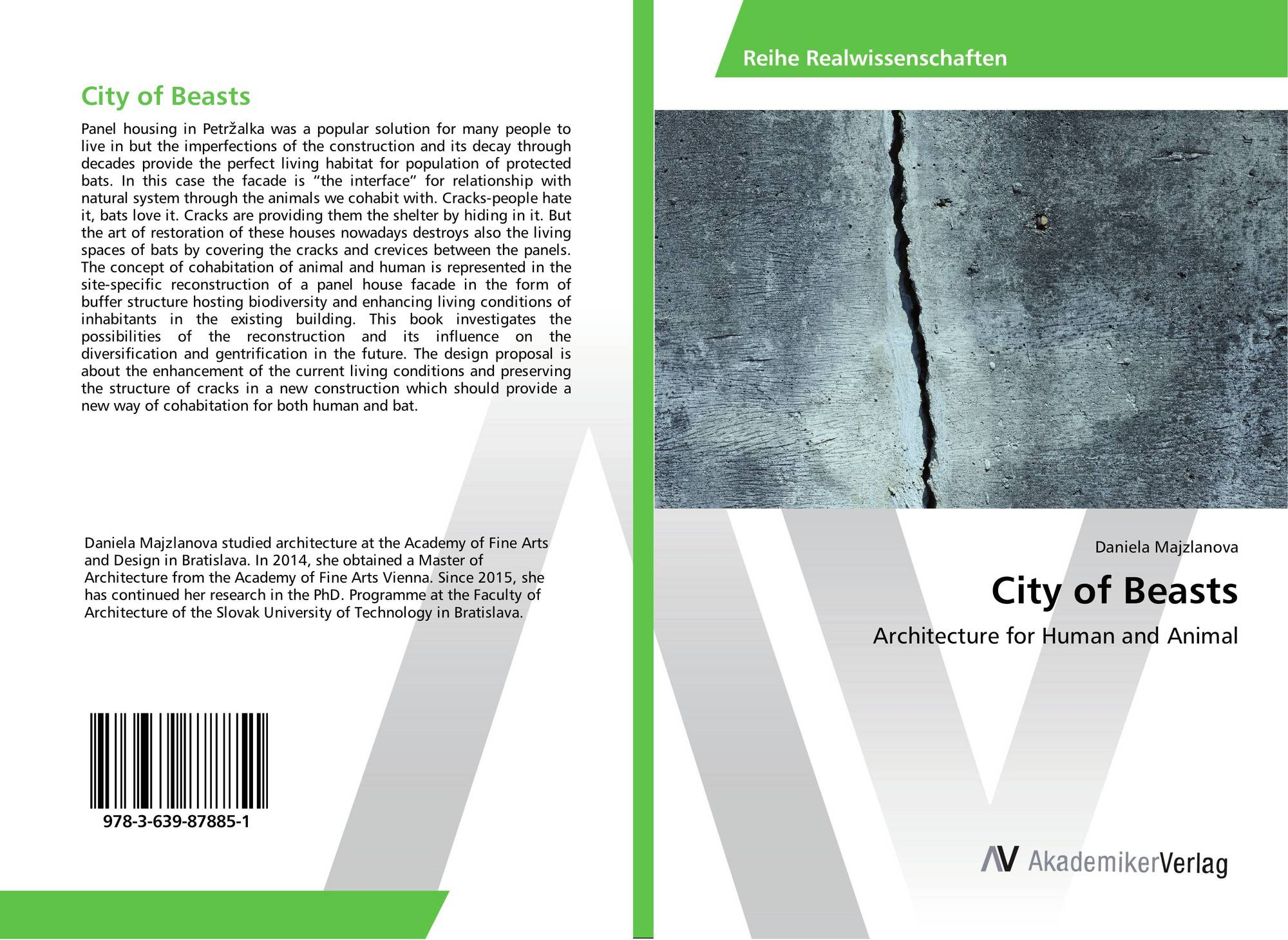 city of the beasts novel dialectical We have now a novel that gives significant order and emphasis to the narrative qualities and the ethical issues developed throughout mailer's fiction and nonfiction career chief among these qualities and issues is the dialectic between vitality and entropy those opposing forces create the conflict behind.