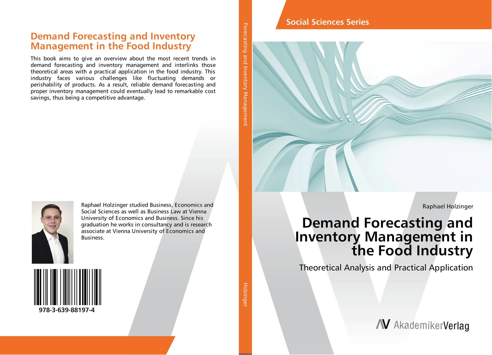production forecasting inventory management and quality What are demand forecasting, planning, and management what should we do to shape and create demand  production scheduling inventory deployment operational.