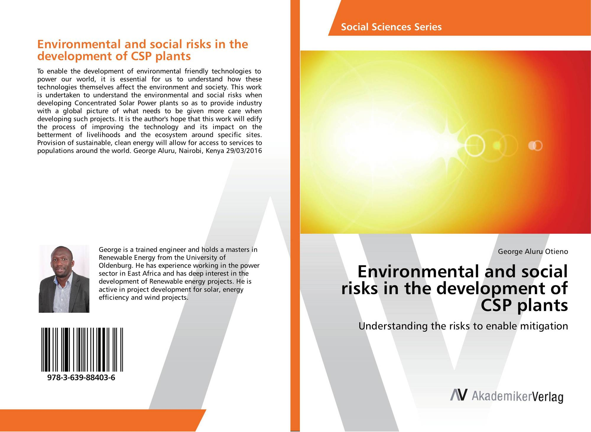 environmental interest and effectiveness Environment global governance environmental politics global environmental governance the first major hurdle for effective global governance of the environment lies not with its practical problems and applications, but a difficulty in deciphering the very concepts that define it.