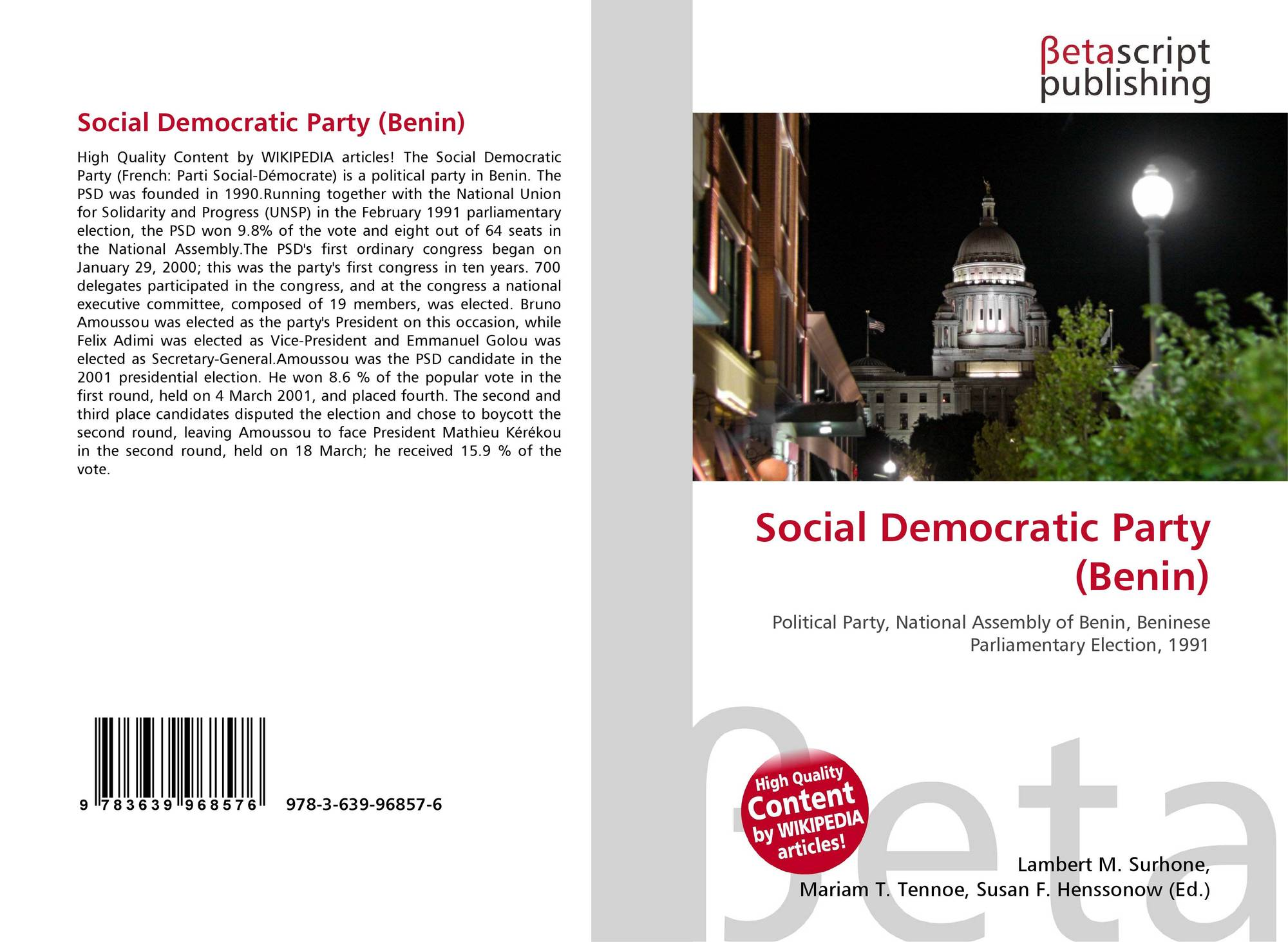 an analysis of democracy and the politics of displacement a chapter in a book by jean elshtain An analysis of democracy and the politics of displacement, a chapter in a book by jean elshtain an analysis of jean elshtain's chapter democracy and the politics.