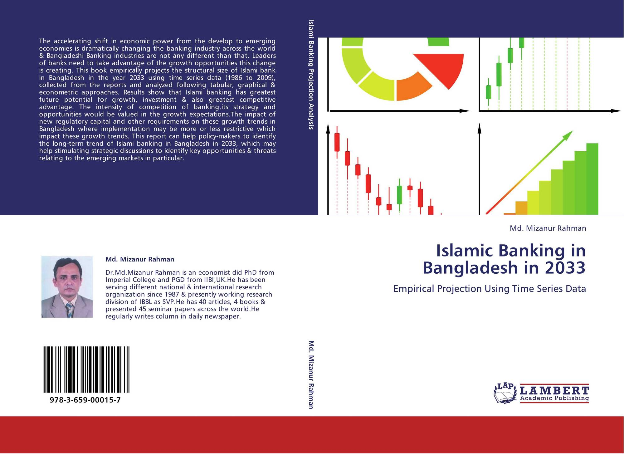 banking industry analysis in bangladesh Profitability of commercial banks in bangladesh: banking industry in bangladesh is profitability of commercial banks in bangladesh: a multivariate analysis.