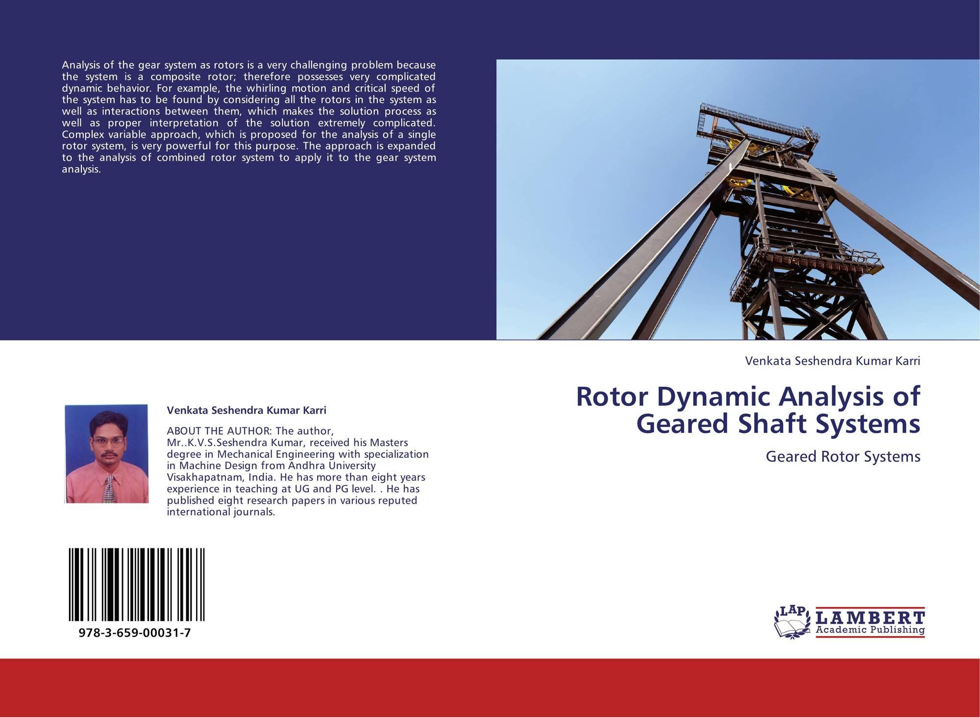analysis of zita by arturo rotor Tags: arturo, rotor, story, summary, zitas summary of dahong palay written by arturo b rotor answers: 2.