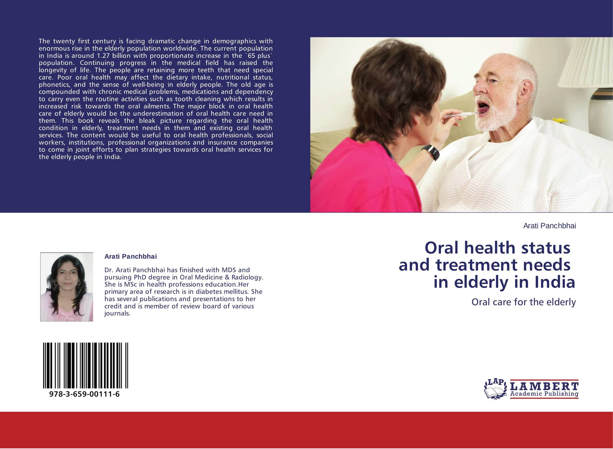 health status of the elderly in Aging currently selected coalition of limited-english speaking elderly (clese) state plan for scsep is open for comments and recommendations for a 30 day.
