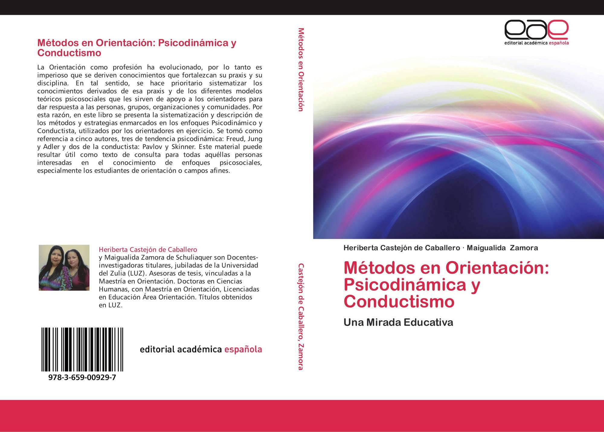 """Orientación Educativa Día Del Libro: Resultados De La Búsqueda Por """"orientación Educativa"""""""