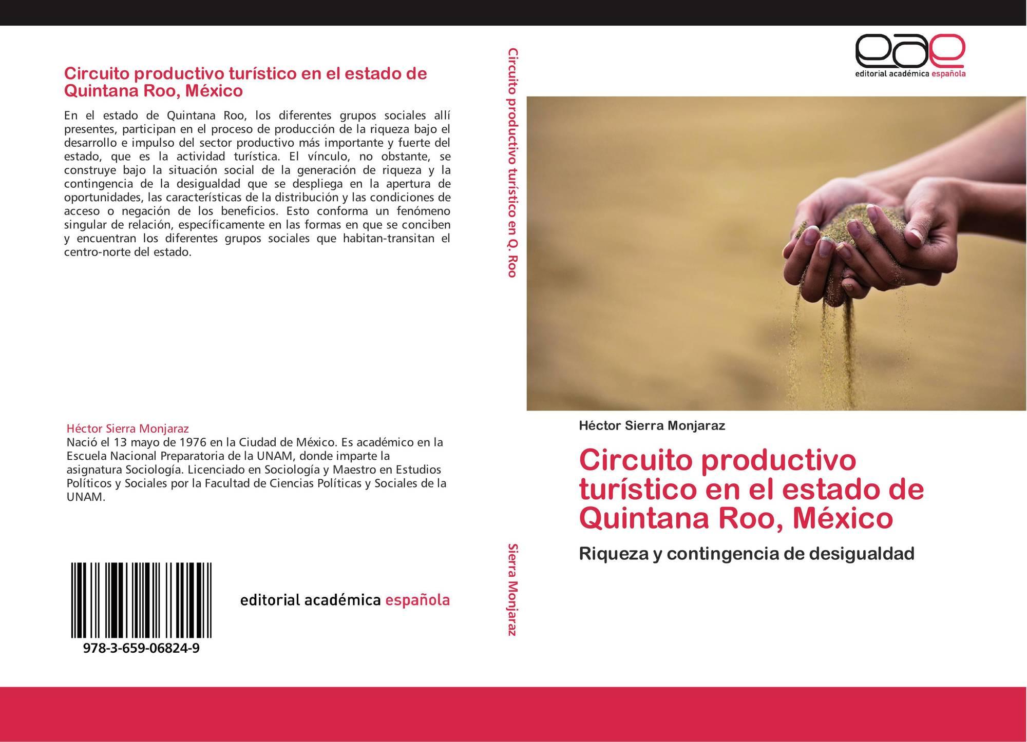 Circuito Productivo : Secuencia sociales circuito productivo