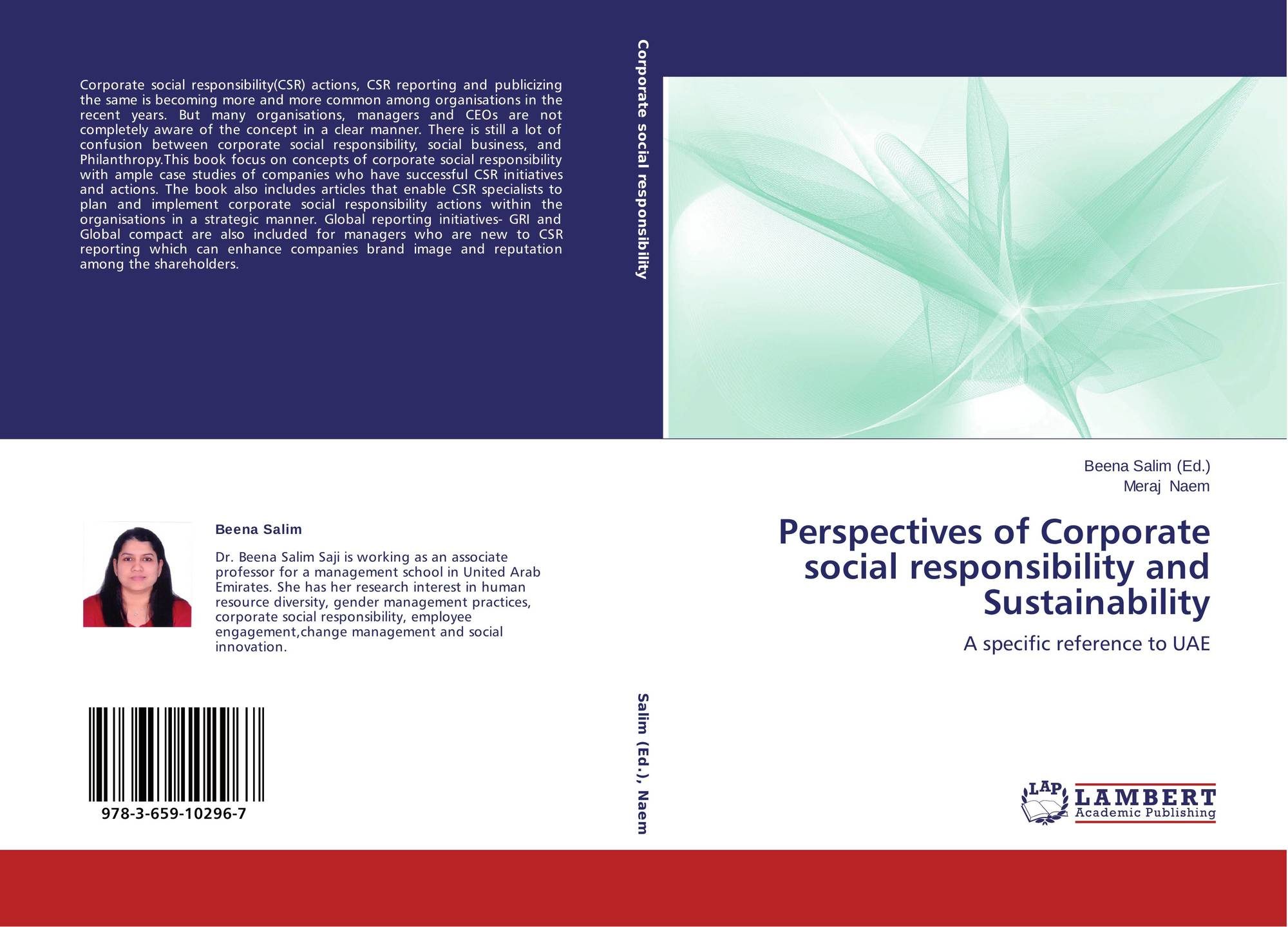 corporate social responsibility and organisational profitability management essay Corporate social responsibility makes it clear that it is certainly unethical for these corporations to be making profits at the expense of the environment and other aspects of the human life corporate social responsibility makes it clear that corporations should therefore find better ways to handle their waste disposal.