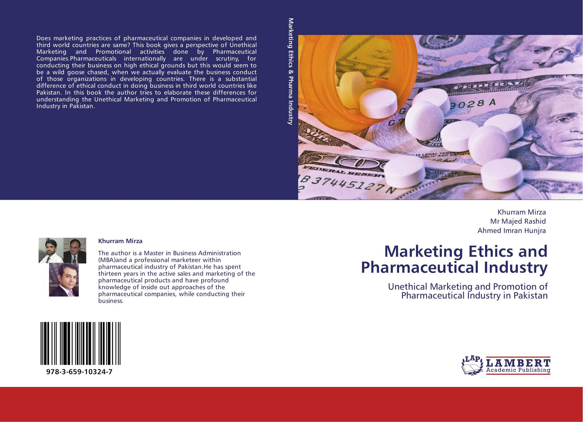 marketing ethics in the food industry Colin boyd - 2012 - journal of business ethics 106 (3):283-293details   television food marketing to children revisited: the federal trade commission  has.