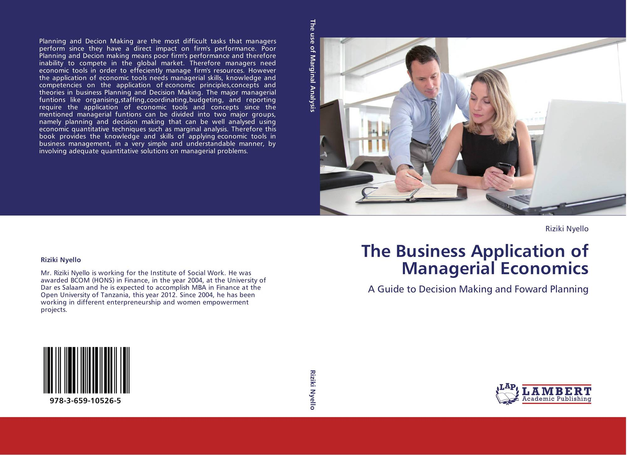 an analysis of business economics for management Lesson - 1 business economics- meaning, nature, scope and significance  business economic thus lies on the borderline between economic and business management and serves as a bridge between the two disciplines  generally fall under business economics 1 demand analysis and forecasting 2 cost and production analysis 3 pricing.