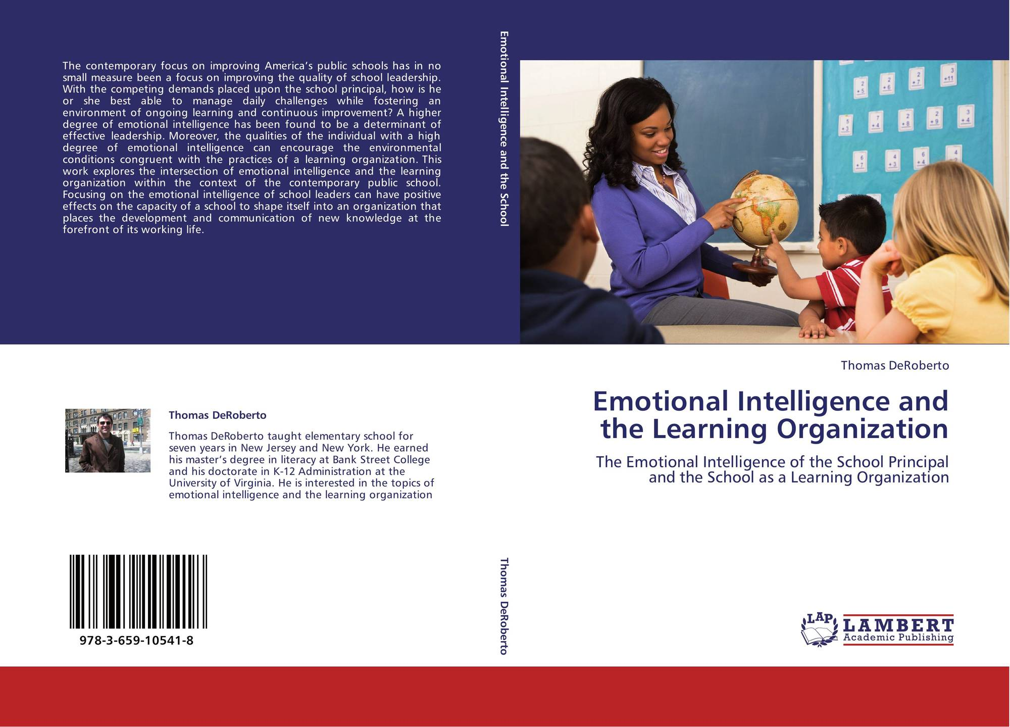 philosophy of a learning organization A learning organization is one that  authoritarian workplace philosophy to one where the  when introducing learning into an organization:.