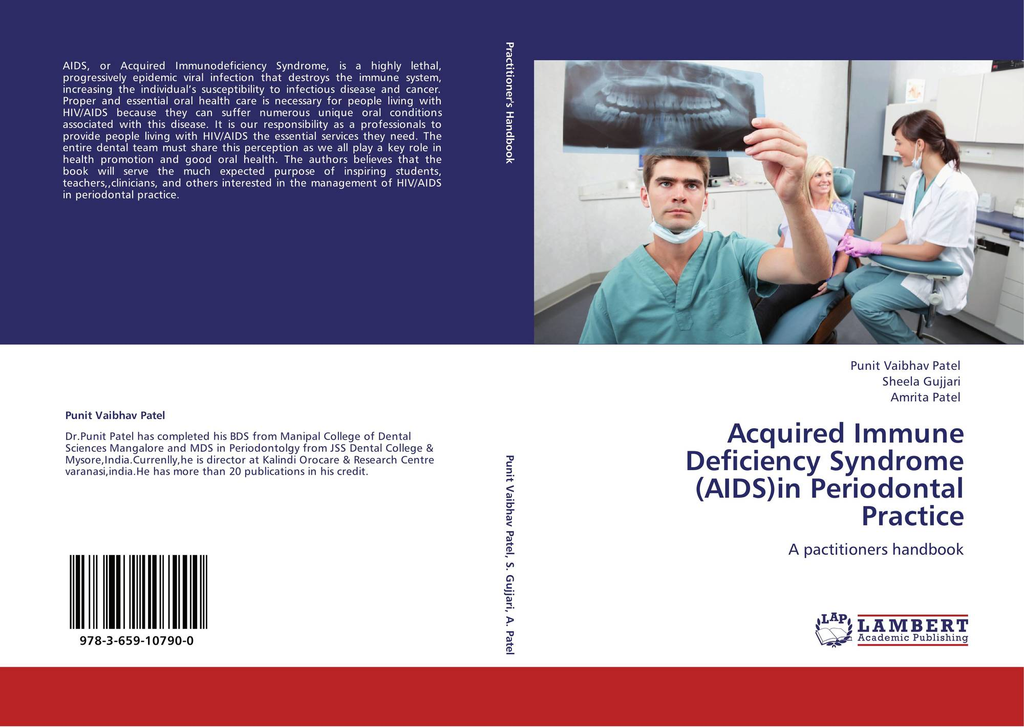 an introduction to acquired immune deficiency syndrome Each employee in the dcyf has a copy of the aids informational handbook this handbook includes case management guidelines based on information from the national centers for disease control, the rhode island department of health and local medical personnel.