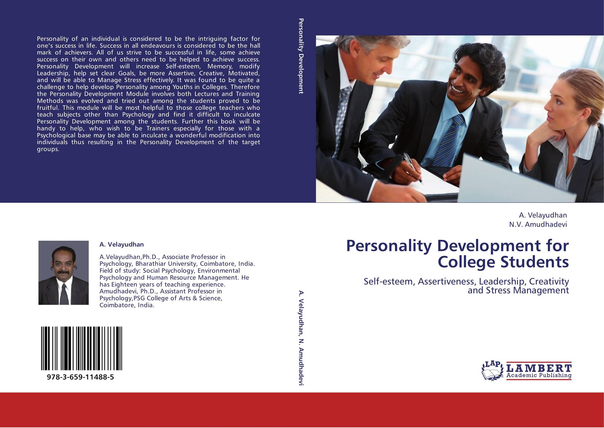personality development of college students in Niit offers certified soft skills training programs for college students to enable our certification courses include personality development college students.