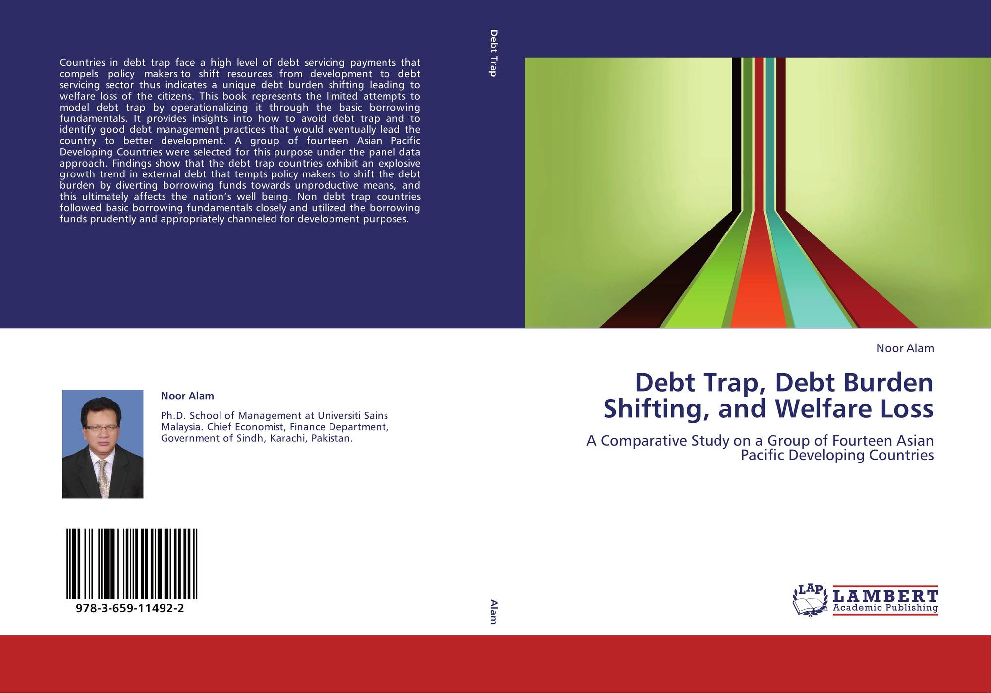 welfare trap The probability of falling into the welfare trap is affected by individual characteristics for instance: the elderly, women,.
