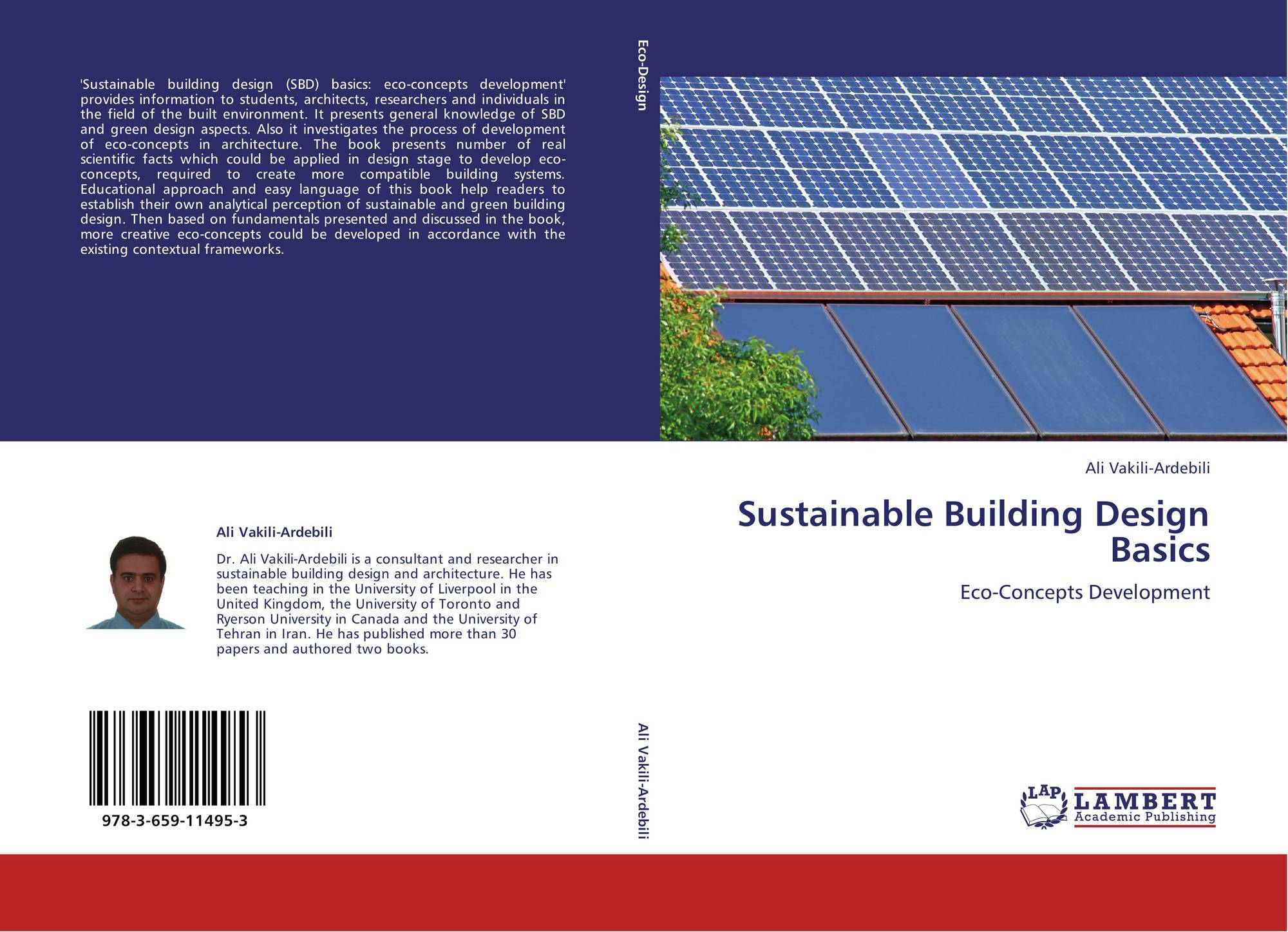 Sustainable building design thesis writerquest for Green building articles