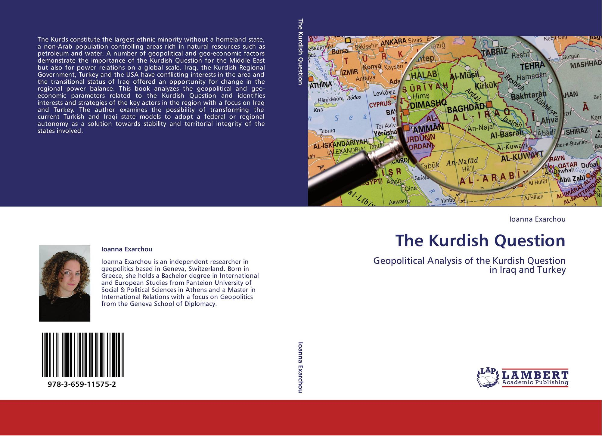 an analysis of the society of the kurds in europe Having support from both russia and the west, the kurds could potentially become a uniting force capable of bringing russia and the us closer together in their fight against isis in syria.