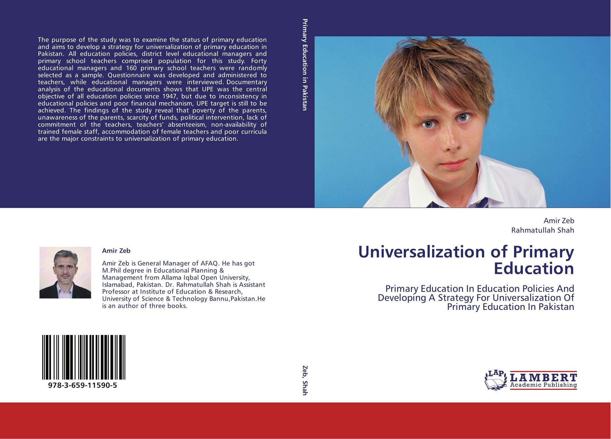 universalisation of elementary education Elementary education constitutes a very important part of entire structure of education system universalisation of elementary education has been one of the most.