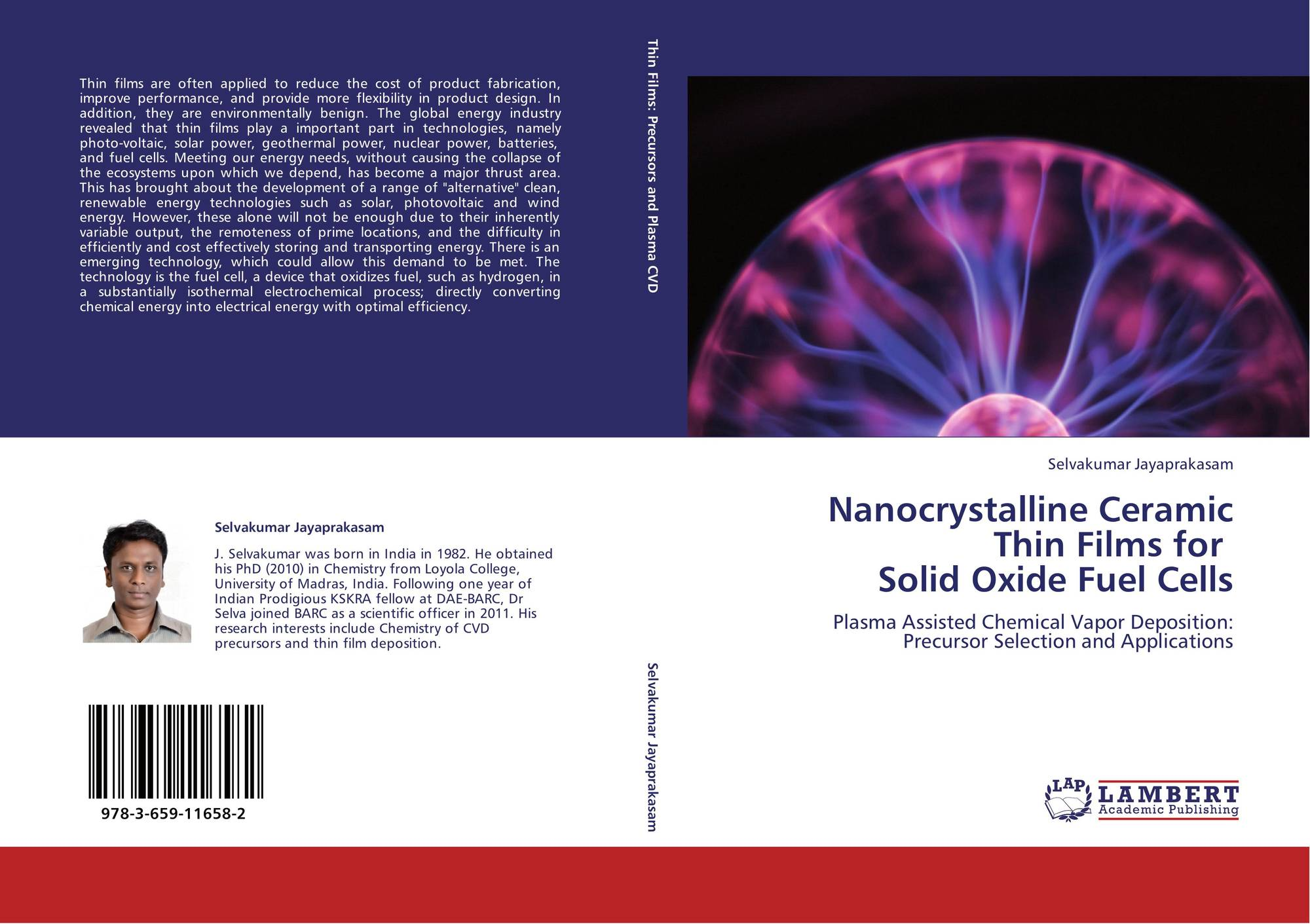 an introduction to the analysis of solid oxide fuels Three-dimensional finite element analysis of solid oxide fuel cell microstructures sushrut s vaidya university of connecticut, vaidyasushrut@gmailcom follow this.