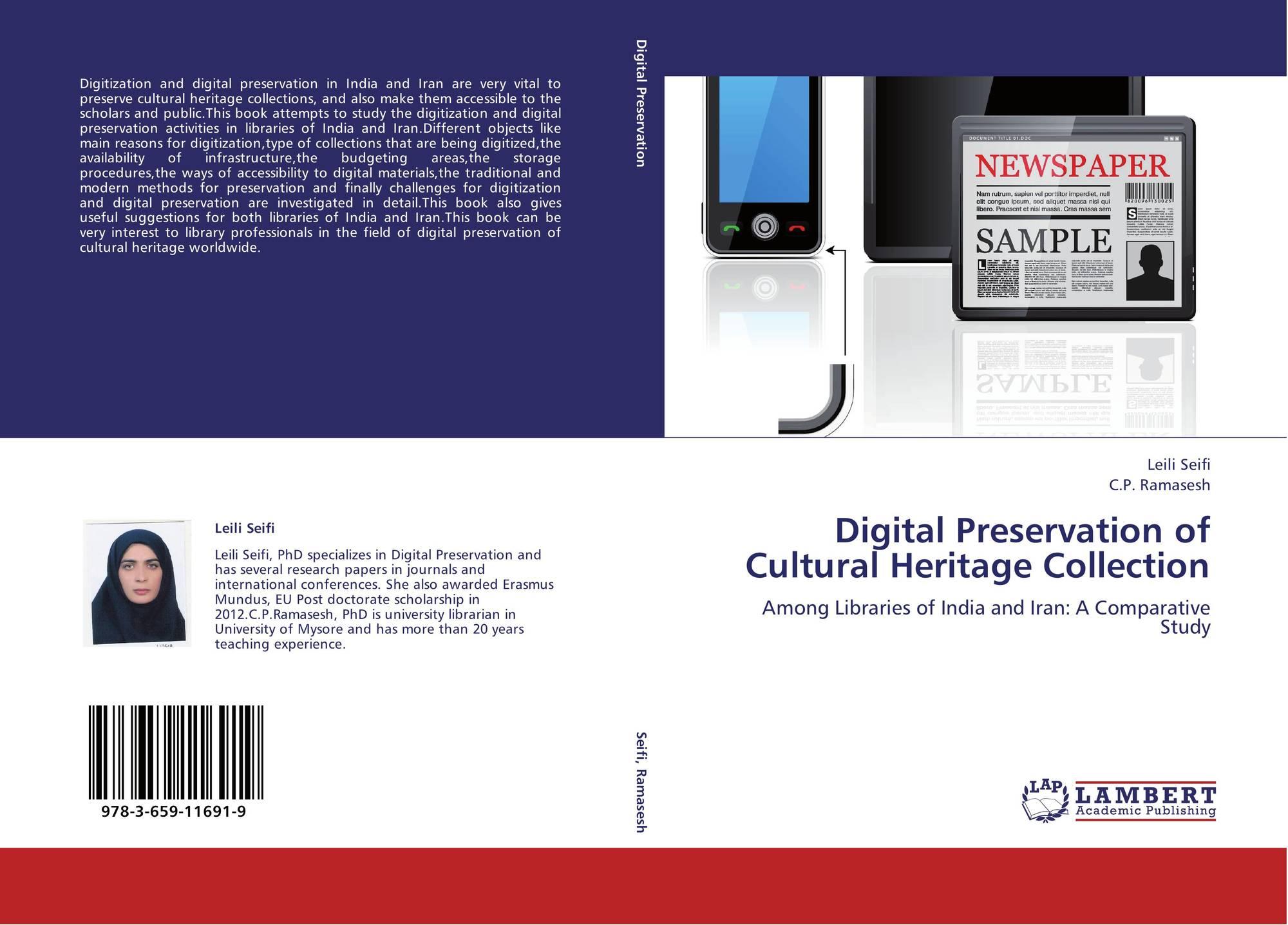 ebook Institutions of