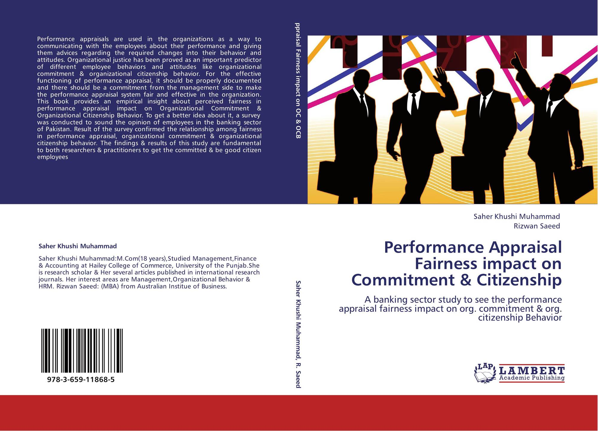 fairness of performance appraisals 1 uses a formalized system of performance appraisal 2 gathers fair and objective data throughout the evaluation period to use in employee's performance appraisals 3 uses the appraisal process to determine staff education and training needs 4 bases performance appraisal on documented standards 5 is as objective as possible in performance.