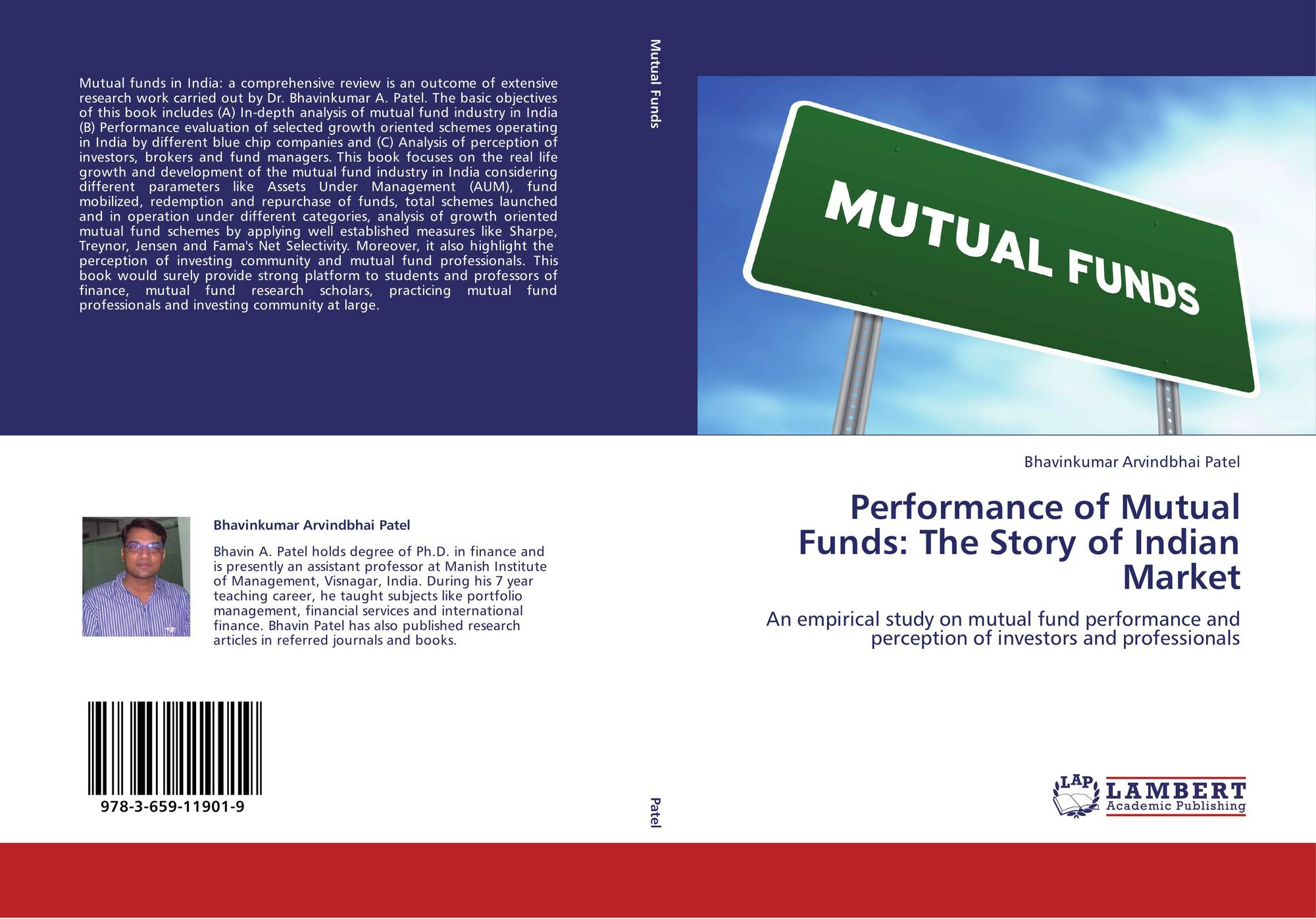 analysis of indias mutual fund industry Data analysis » indian mutual fund indus indian mutual fund industry trends report card for may 2016  the top fifteen cities in india are marked as t15 for .