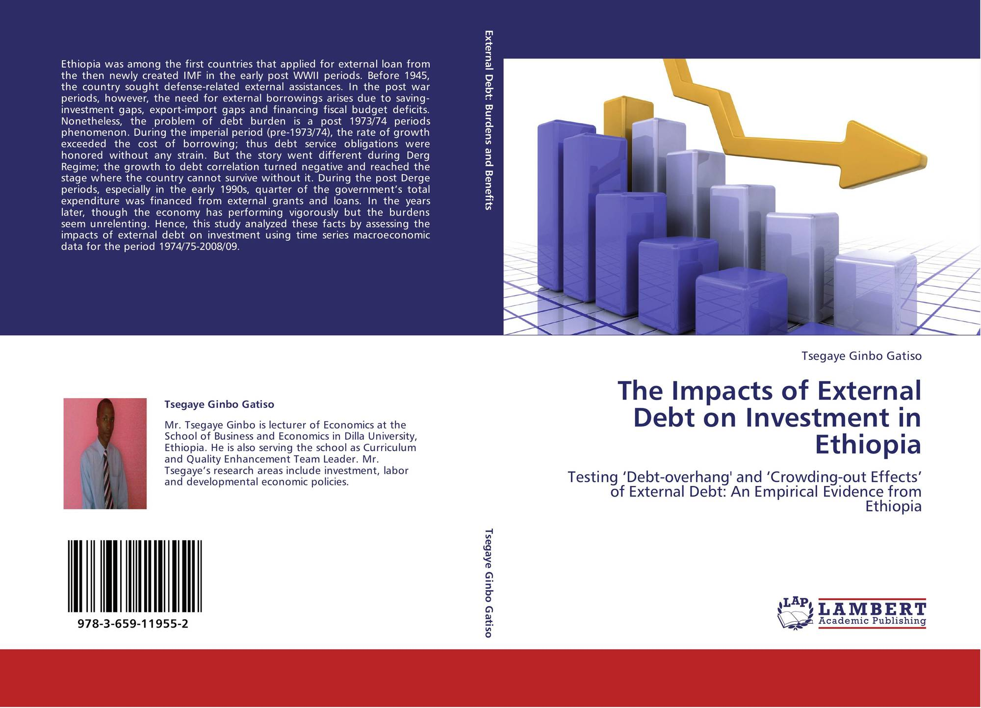 internal and external debt in the Public debt 117 probabilities that various commitments will become due and possible costs of such liabilities etc in the case of pakistan, these include, for instance.