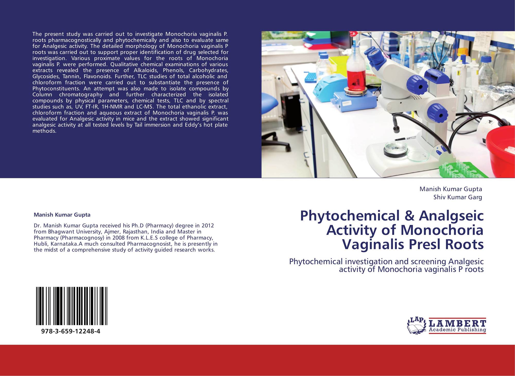 analgesic activity thesis Clinical efficacy and pharmacokinetics of hydrocodone/acetaminophen and tramadol for control of a thesis submitted in partial analgesic activity in humans1,2.