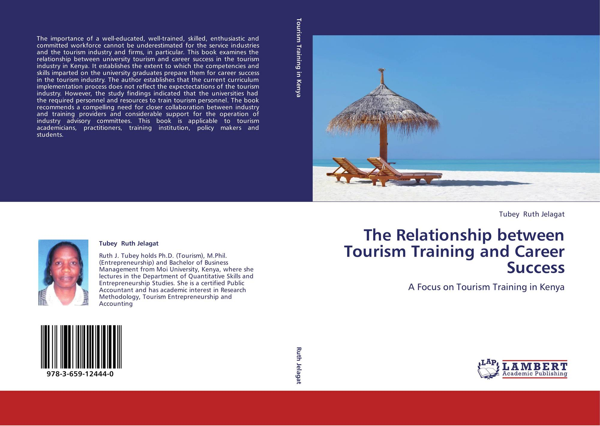 The relationship between casinos and tourism golden palace casino ebay