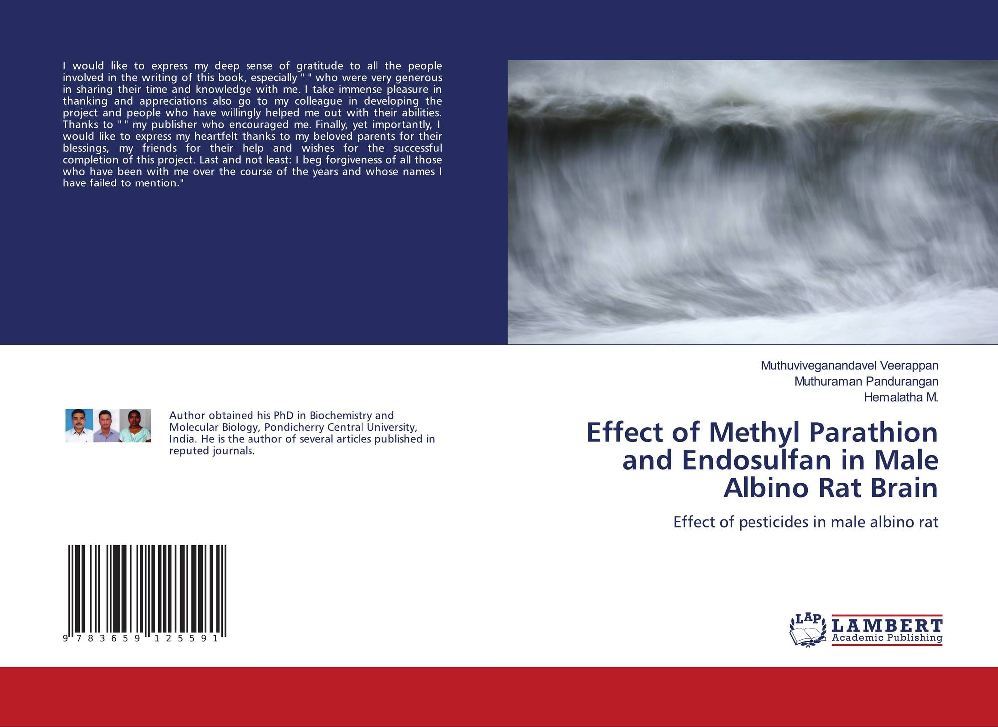 effects of endosulfan A toxicological profile for endosulfan,  the atsdr toxicological profile succinctly characterizes the toxicologic and adverse health effects.