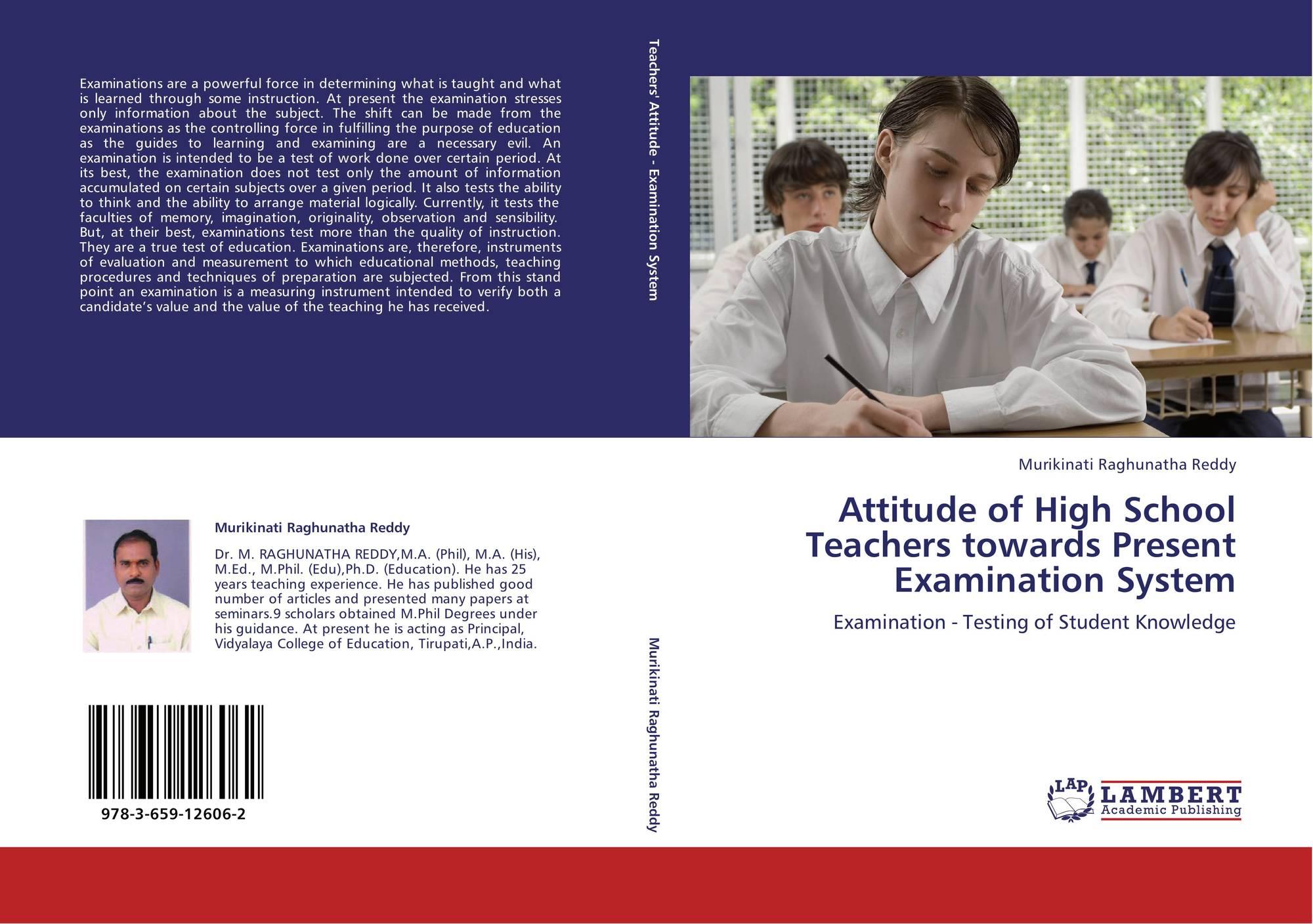 essay examination system essay topics essay examination system research paper writing service