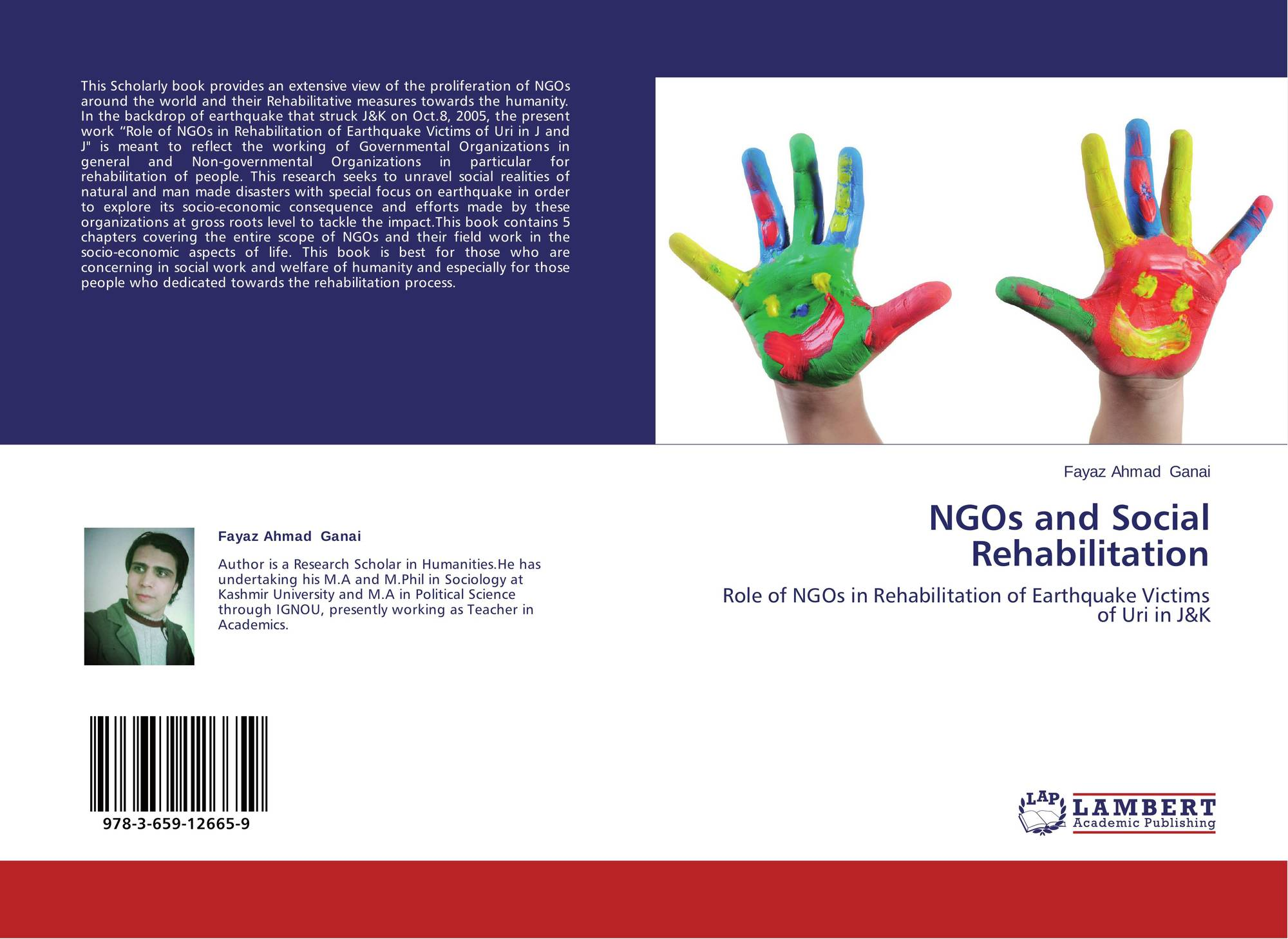 ngos and their role in the Research report- role of ngo's in education in zambia apparently a number of ngos base their objectives on the above understanding of their target group.