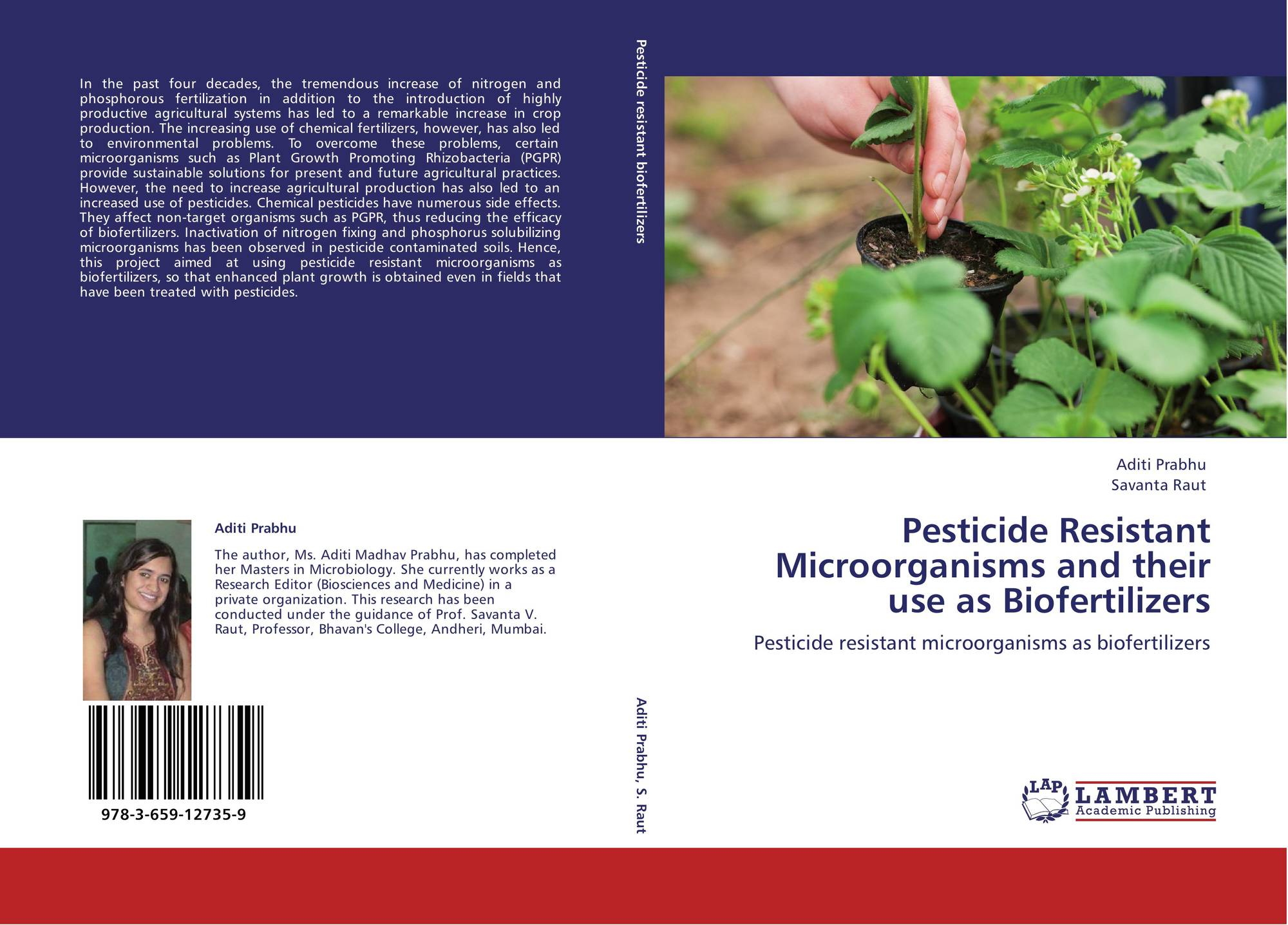 who pesticides and their application