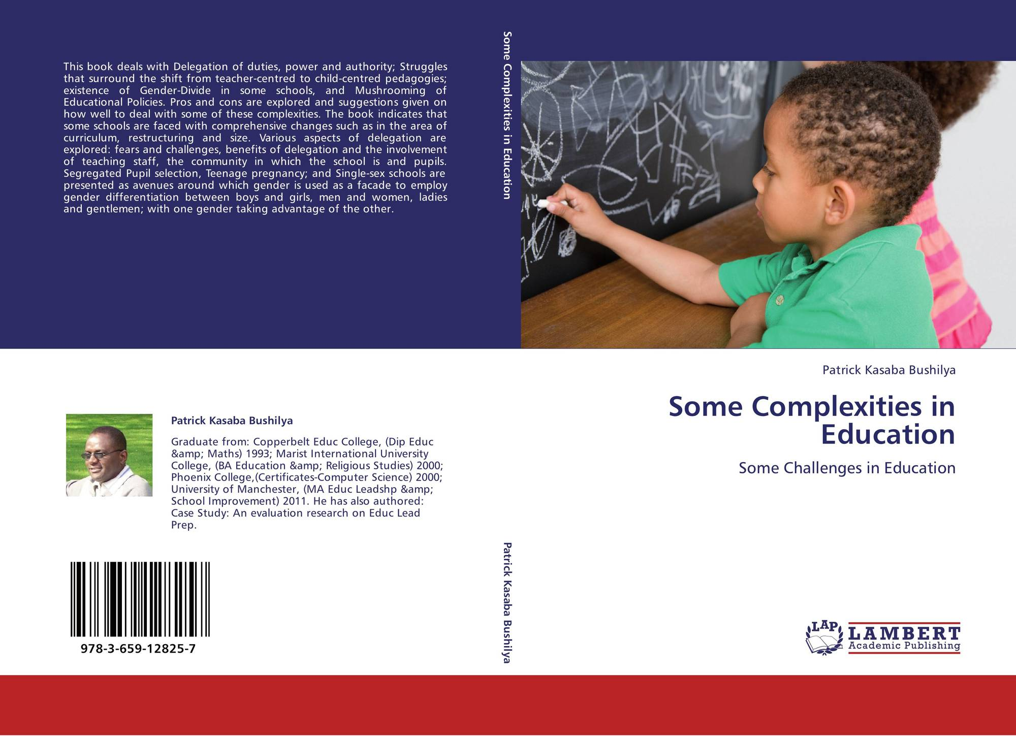 a comparative study on compulsory education If these groups of prospective teachers differ, this would have an impact on higher education, students' learning strategies and teachers' teaching strategies the study involved 65 randomly selected student teachers 33 were student teachers for compulsory school and 32 were music student teachers.