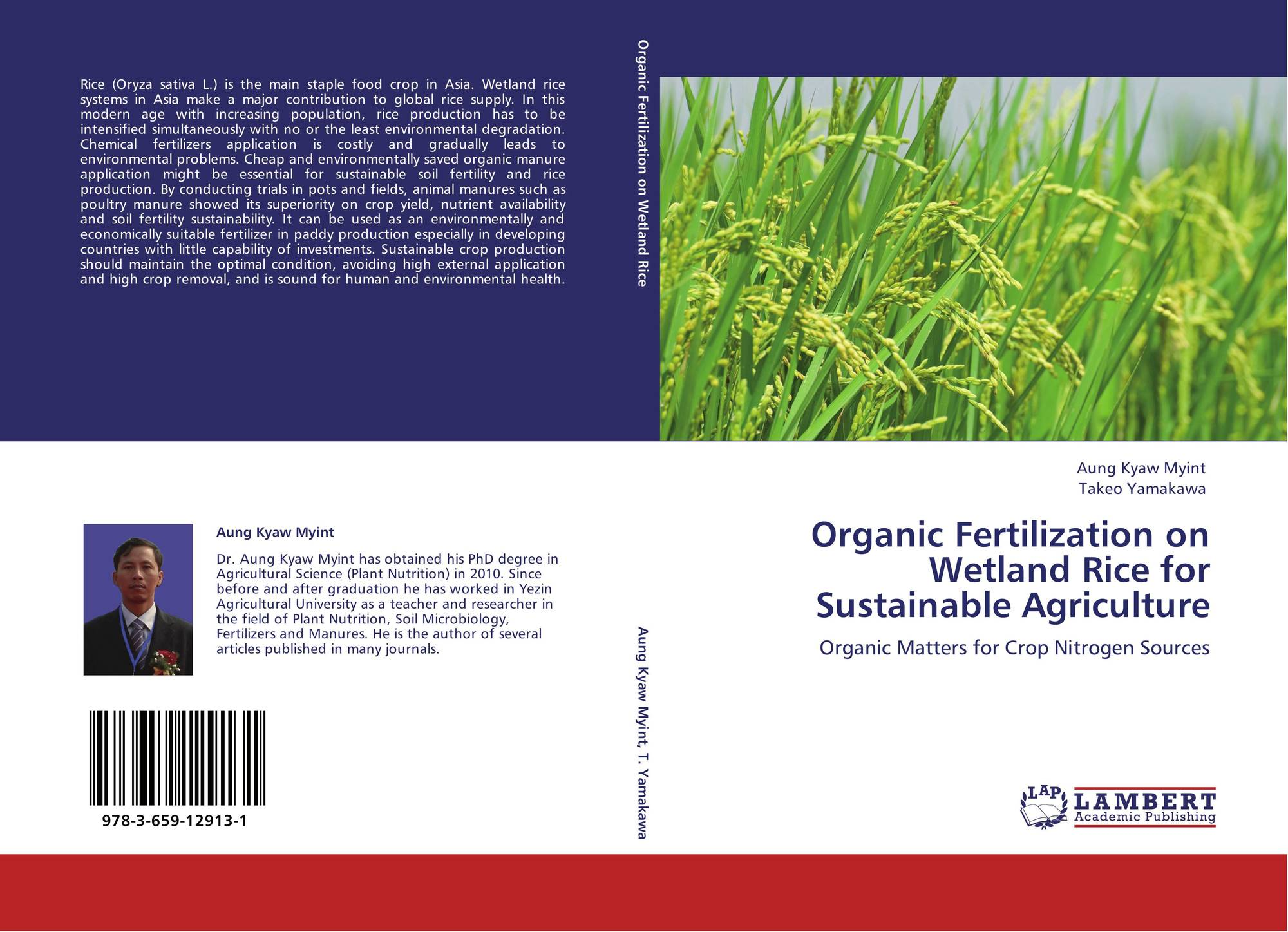 Search Results For Organic Agriculture Oklahoma Alternative