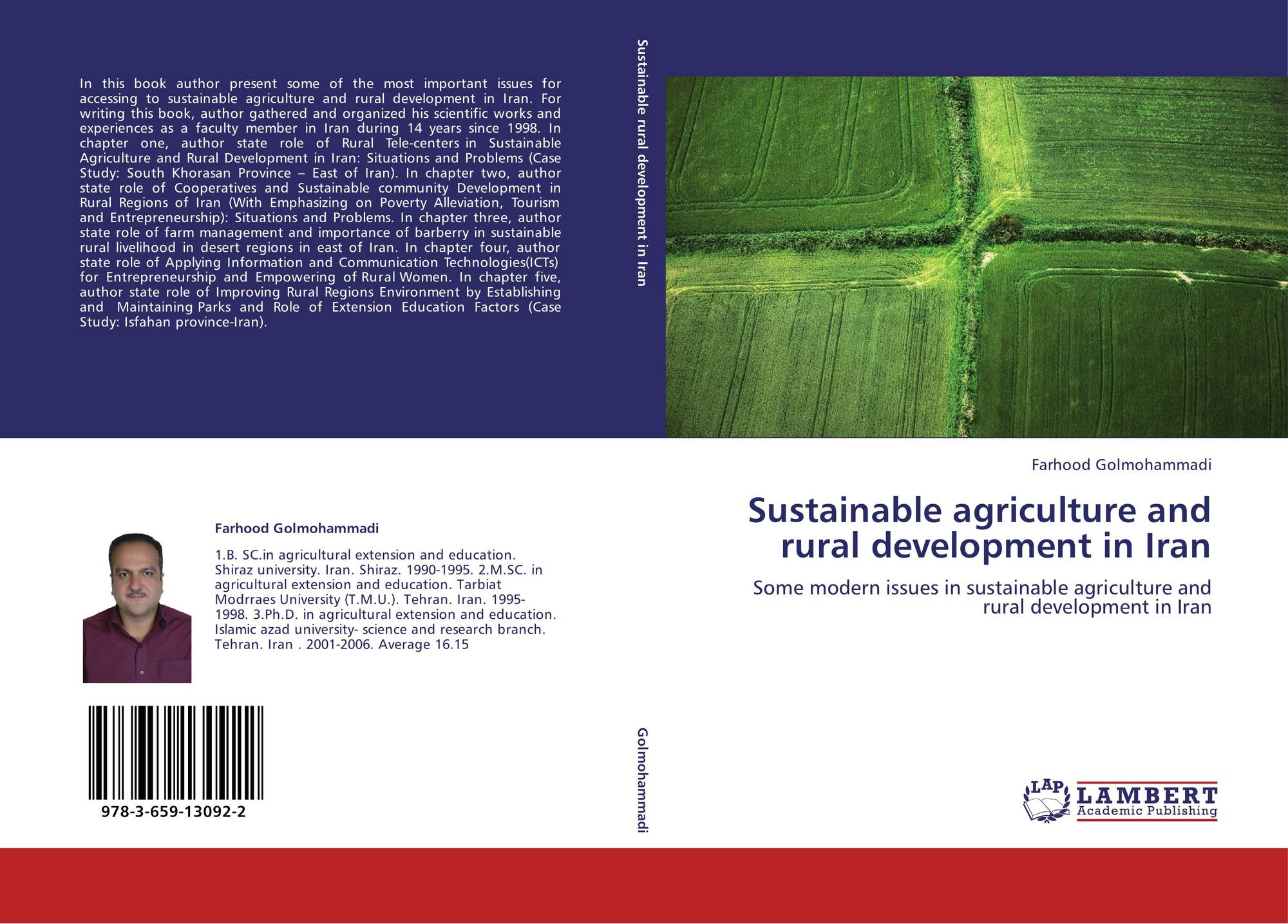 R sultats de la recherche pour rural for Usda rural development louisiana
