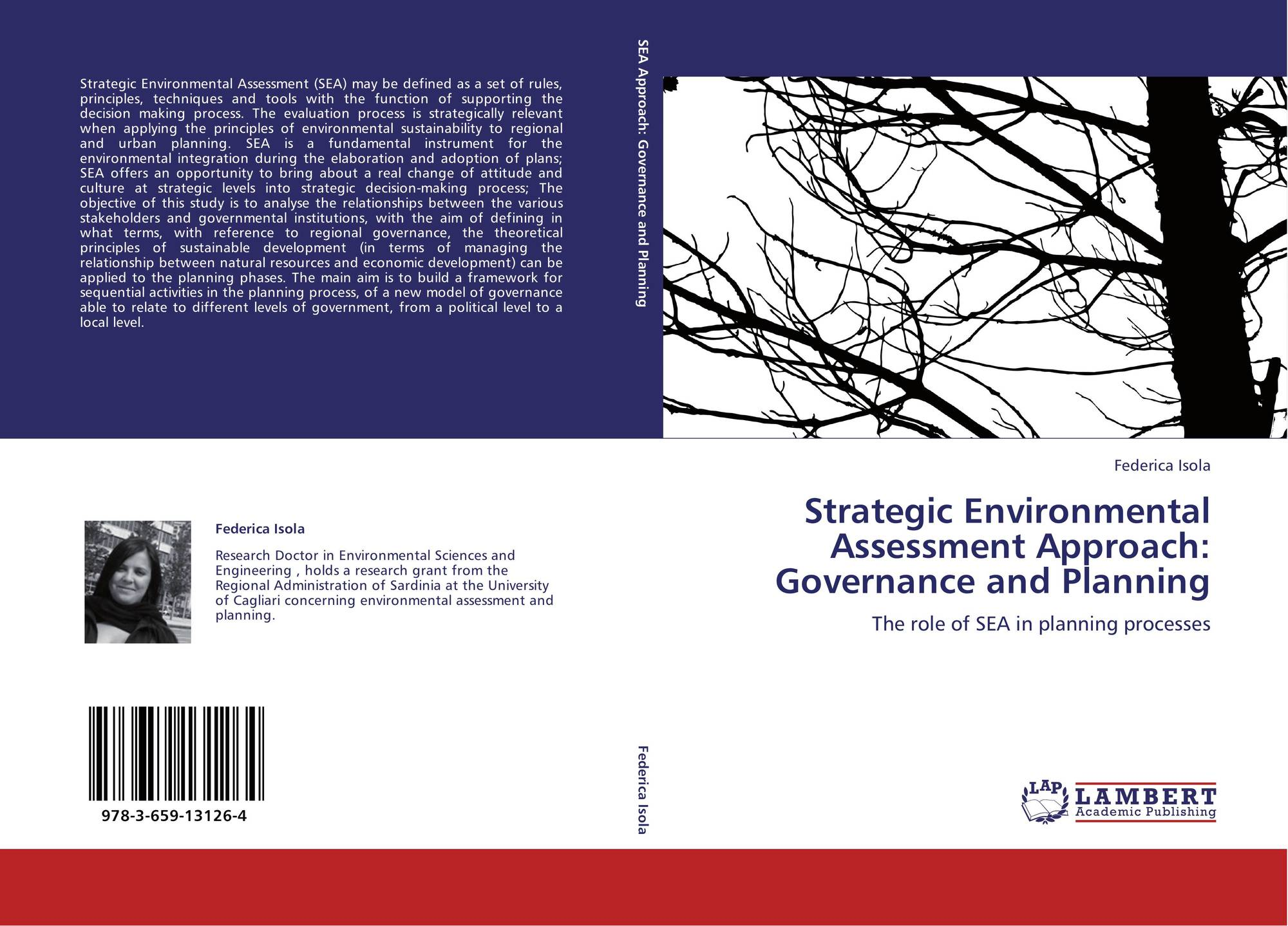 environment strategy governance Eggs strategy for sustainable development for consumer goods companies (not more than two pages) identify which eggs issues are most critical in the consumer goods industry 1 responsible resource management 2 environmental supply chain issues 3 anti-competitive behavior or price fixing 4.