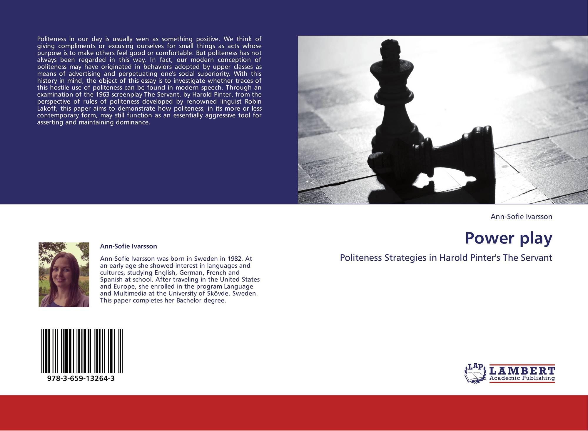 origins of behaviorism essay Methodological behaviorism:  in an essay republished in his 1969 book  mandler described the origins of cognitive psychology in a 2002 article in the.