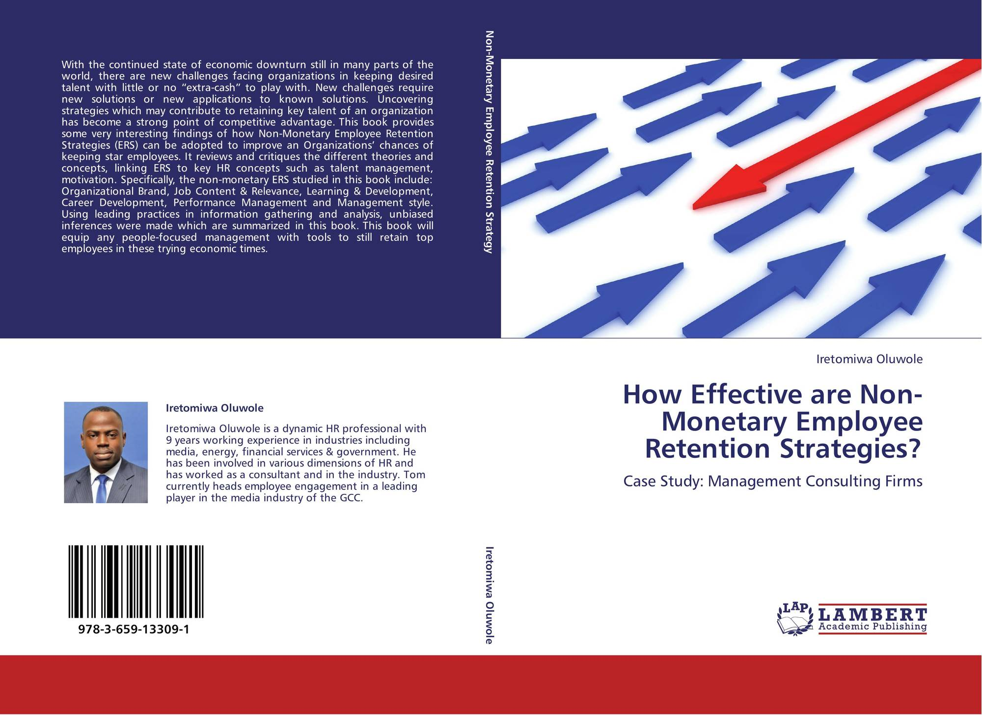 case study employee retention Lockheed martin lm 21 approach case notes  cerrar menú de configuración de usuario opciones.