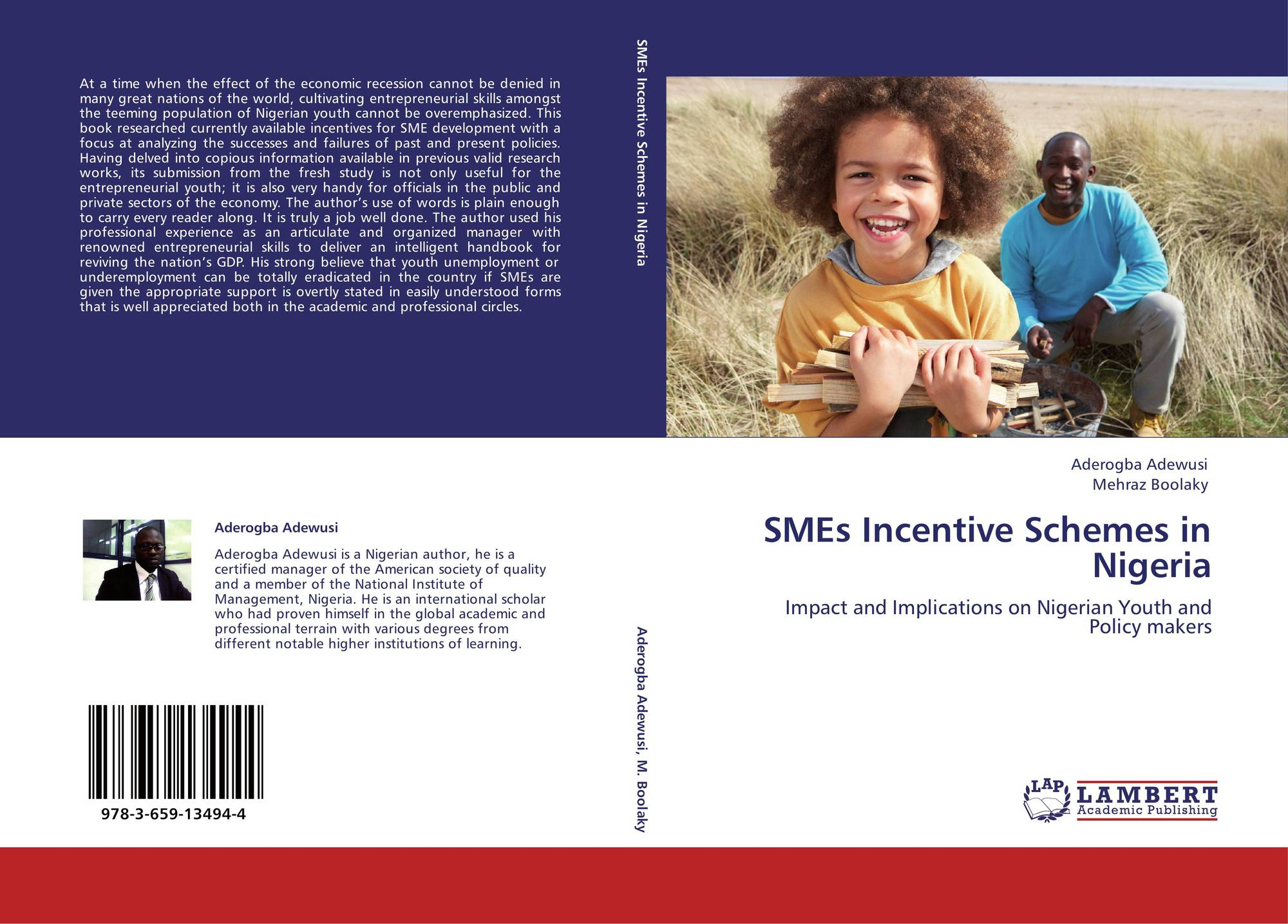incentive schemes An overview of the incentives and schemes offered to singapore's investors individual investor guide for more information on living and investing in singapore.