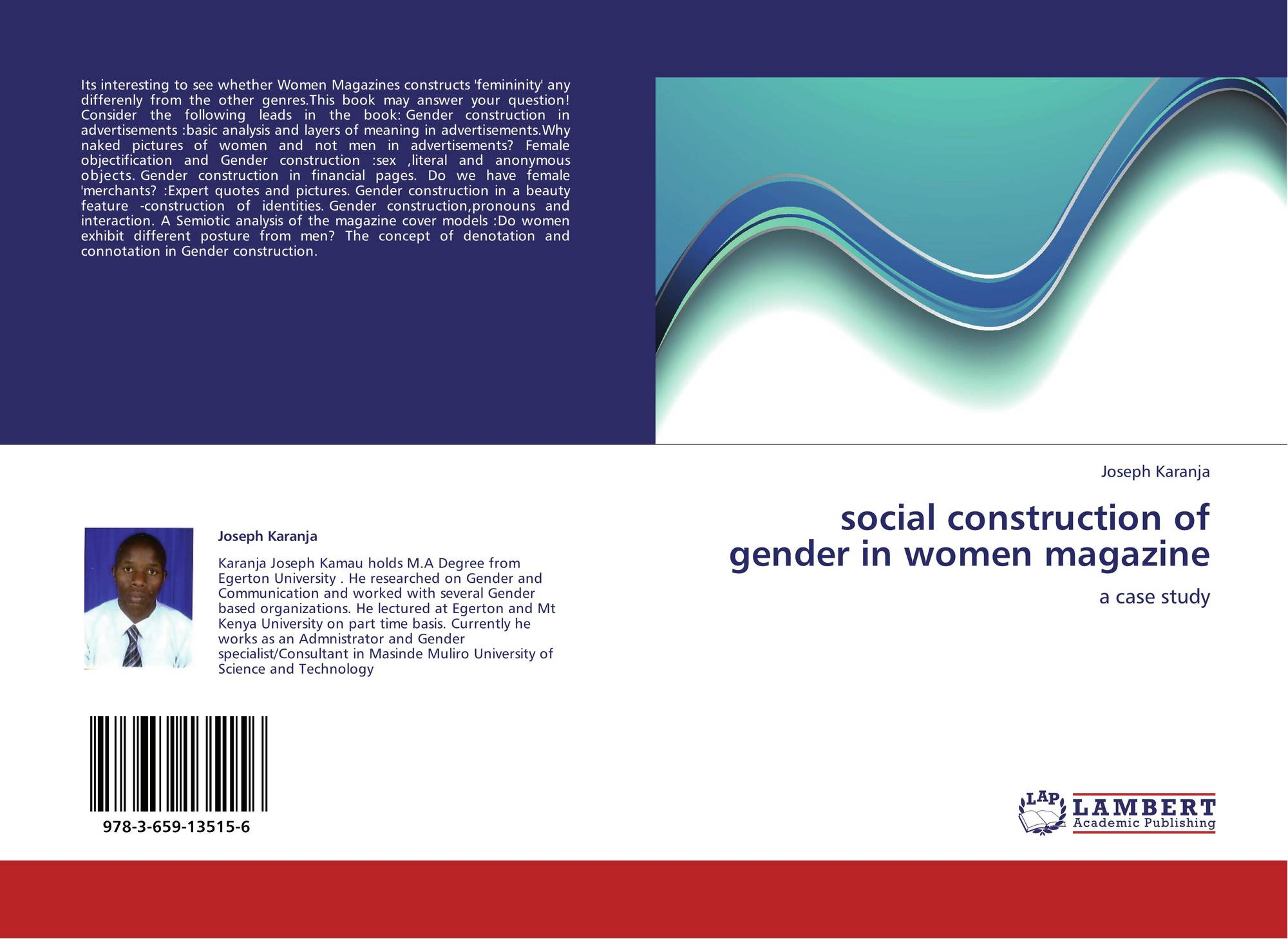 gender construction Of construction inspectors were women the most pro-nounced differences in occupational employment by gender occurred in precision production, craft, and repair occupa-tions—in 1995, for example, only 1 percent each of auto mechanics and carpenters were women differences by gen.