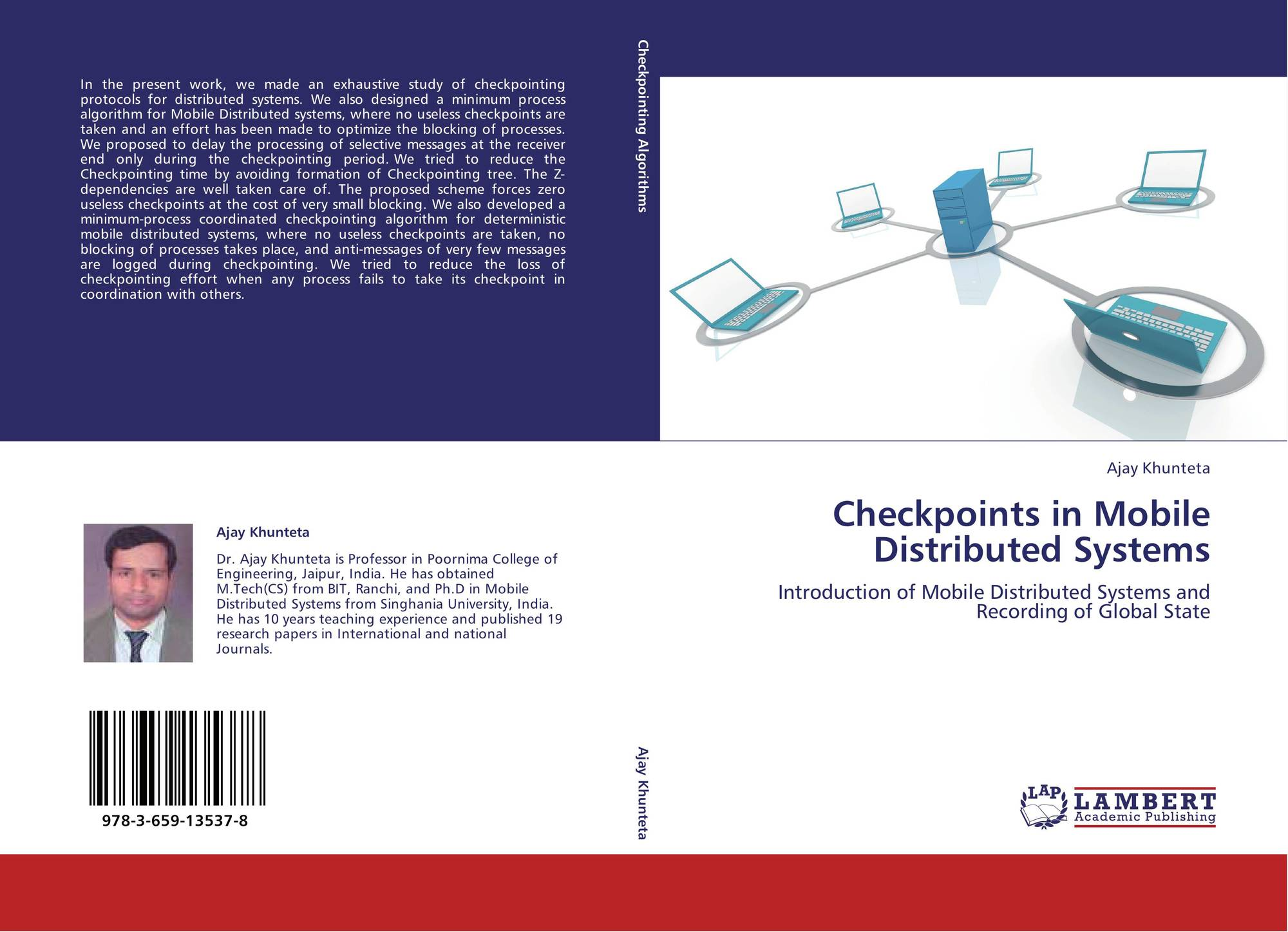 mobile distributed system Operating system is developed to ease people daily life for user benefits and needs the operating system may be single user or distributed in distributed systems, many computers connected to each other and share their resources with each other.