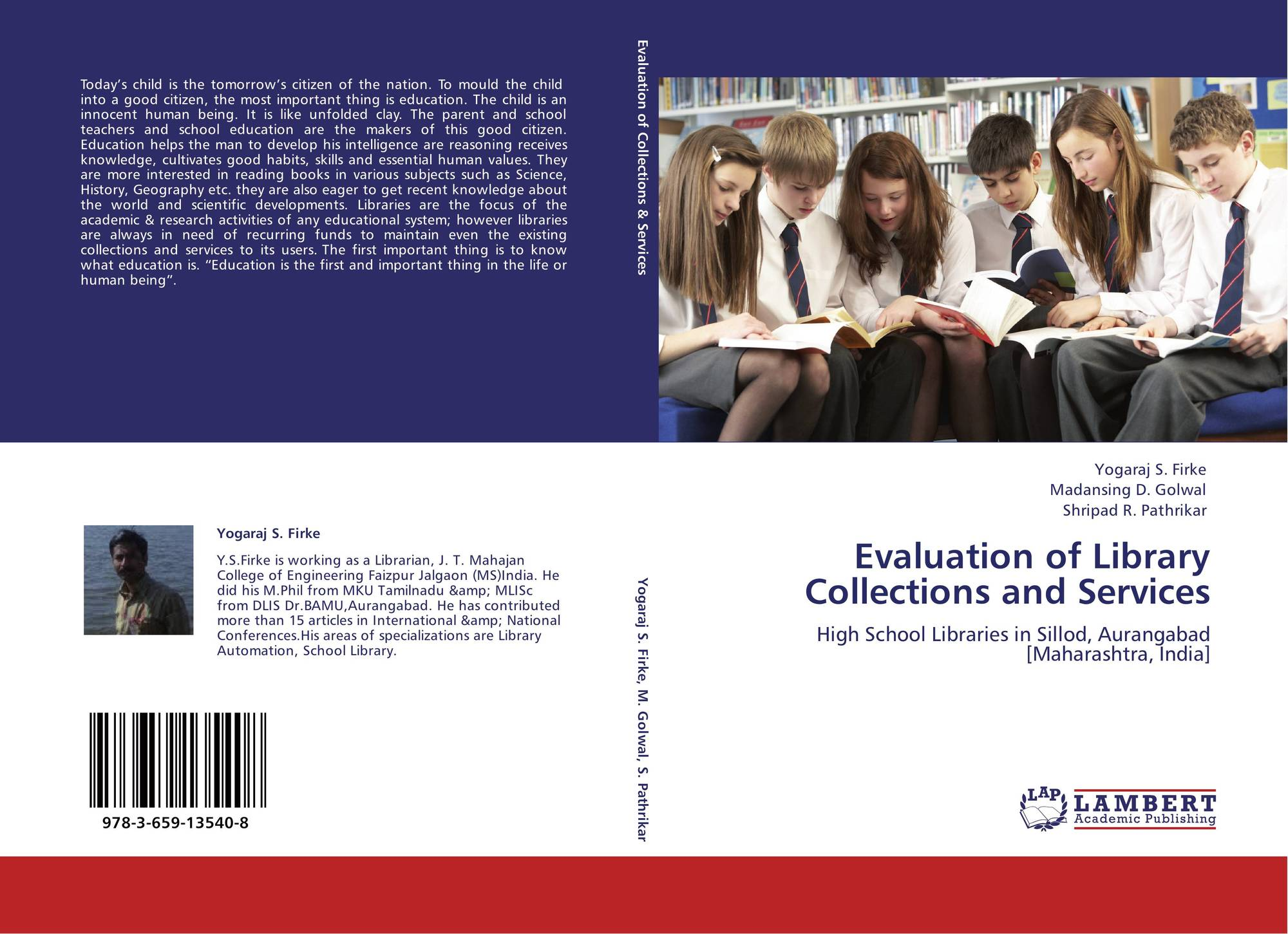 2 5 schools as organisations 2 1 roles Key roles and responsibilities of church office holders and bodies practice guidance introduction 5 1 national roles and responsibilities.