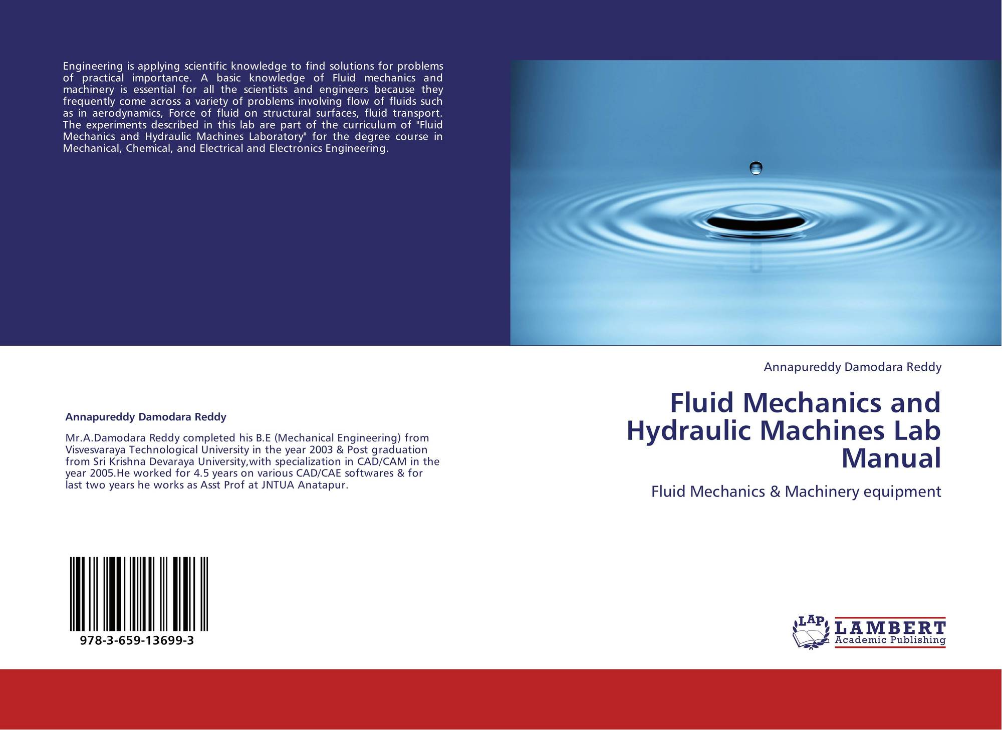 fluid mechanics and hydraulics machines manual user guide manual rh sibere co hydraulics lab manual with readings hydraulics and pneumatics lab manual pdf
