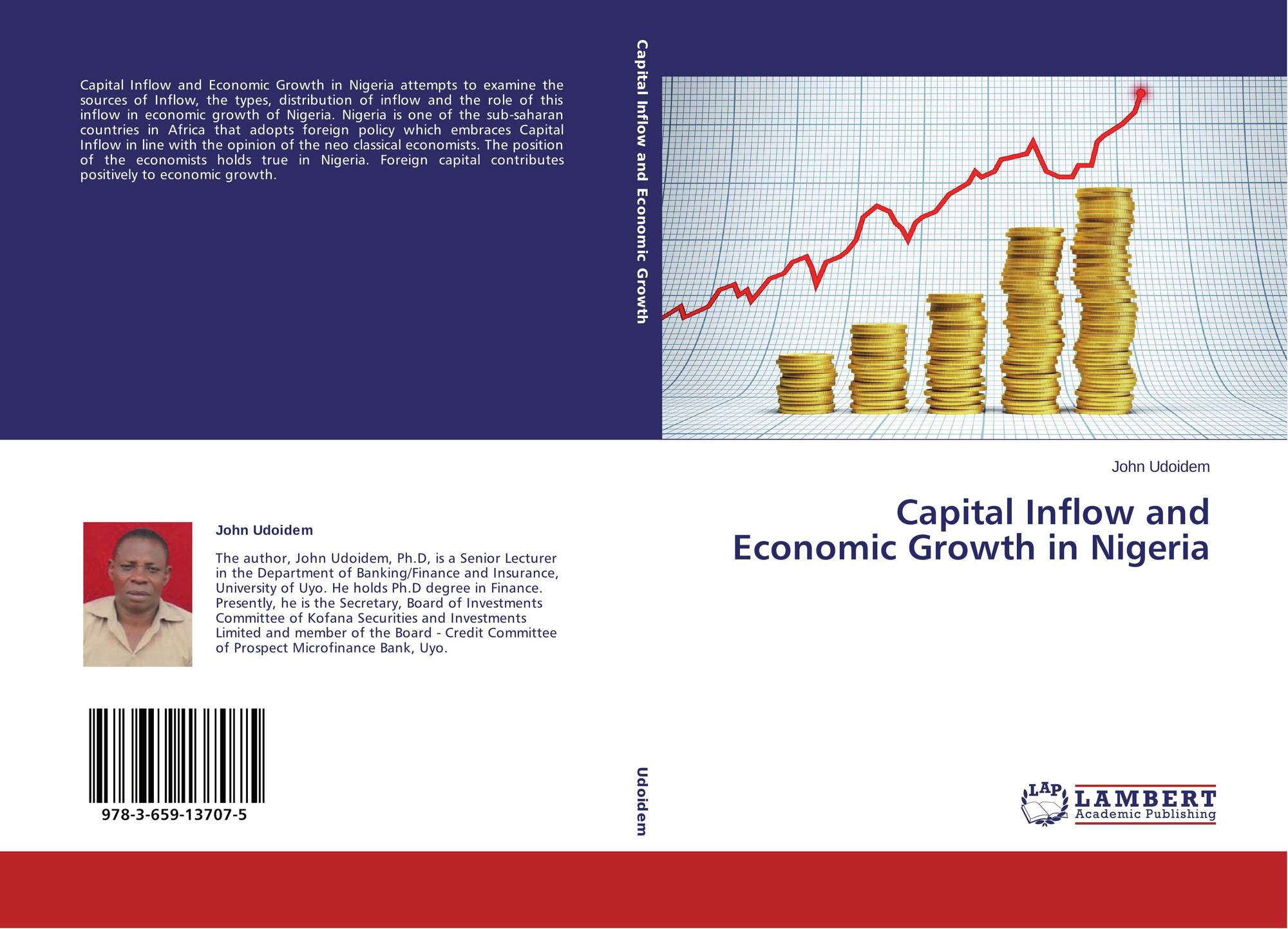 economic growth nigeria Access the latest politics analysis and economic growth summary through 2011 for nigeria from the economist intelligence unit.
