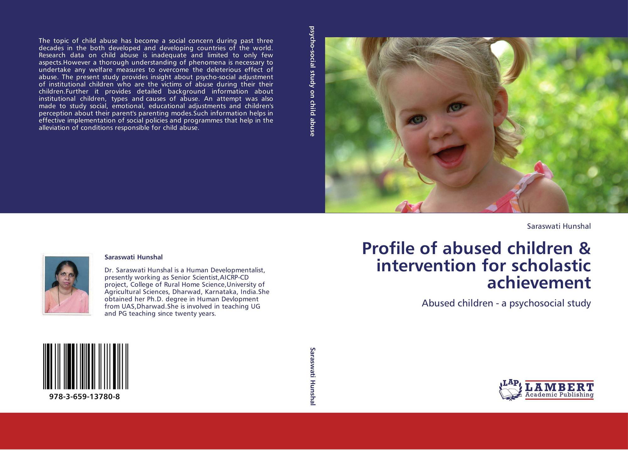 the growing concern over the topic of child abuse in the american society Proect topic: child abuse and its effects in our society at large includes abstract and chapter one, complete project material available.