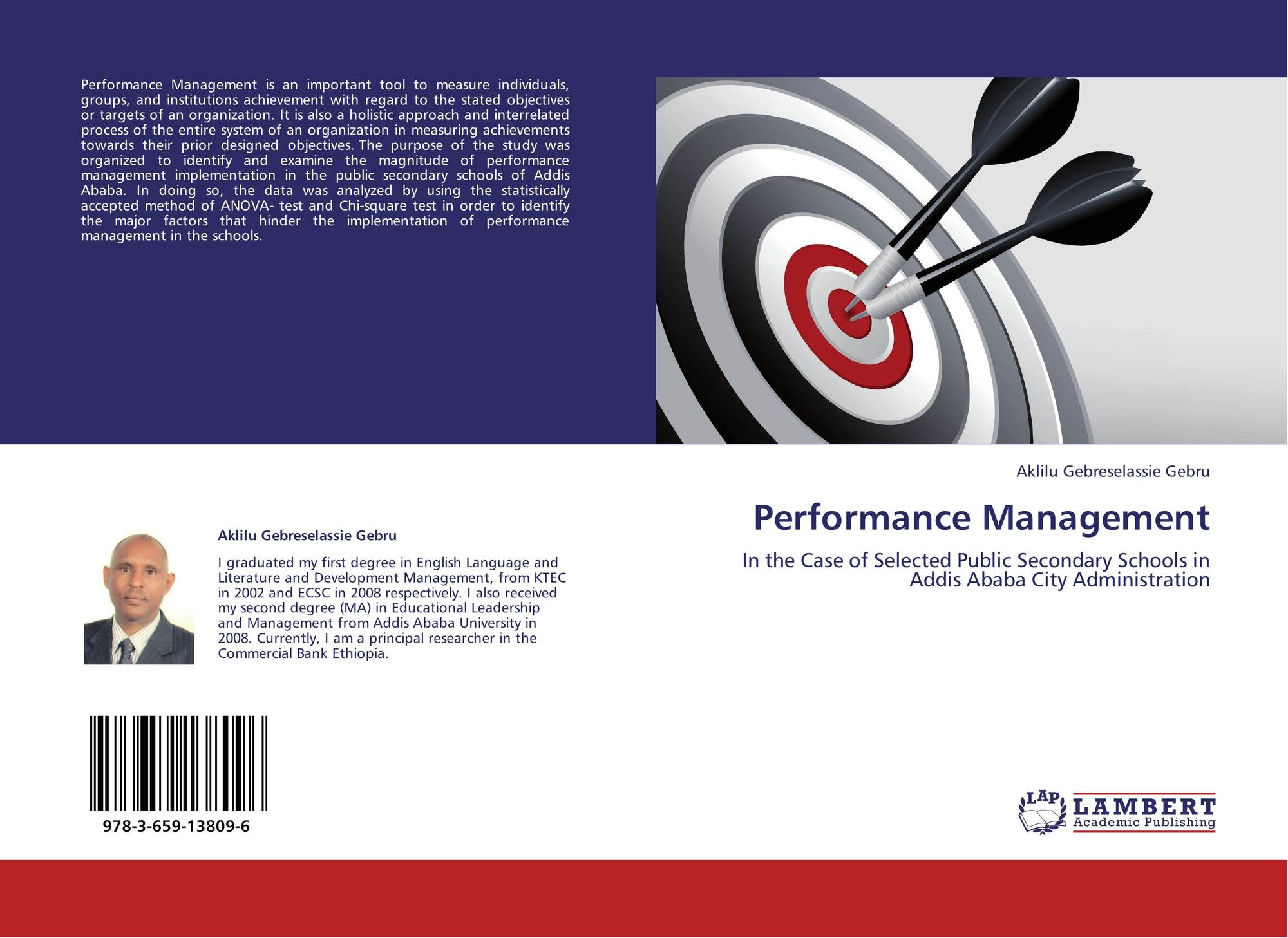 performance management and the law Law firm key performance indicators a primer law firms of all sizes measure various behaviours and indicators of firm health and performance these indicators are important sources of information for the management of the firm and its staff.